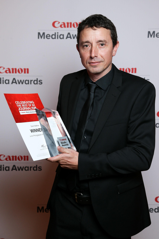 160520_Canon_Media_Awards_28.JPG