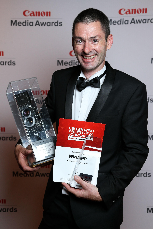 160520_Canon_Media_Awards_29.JPG