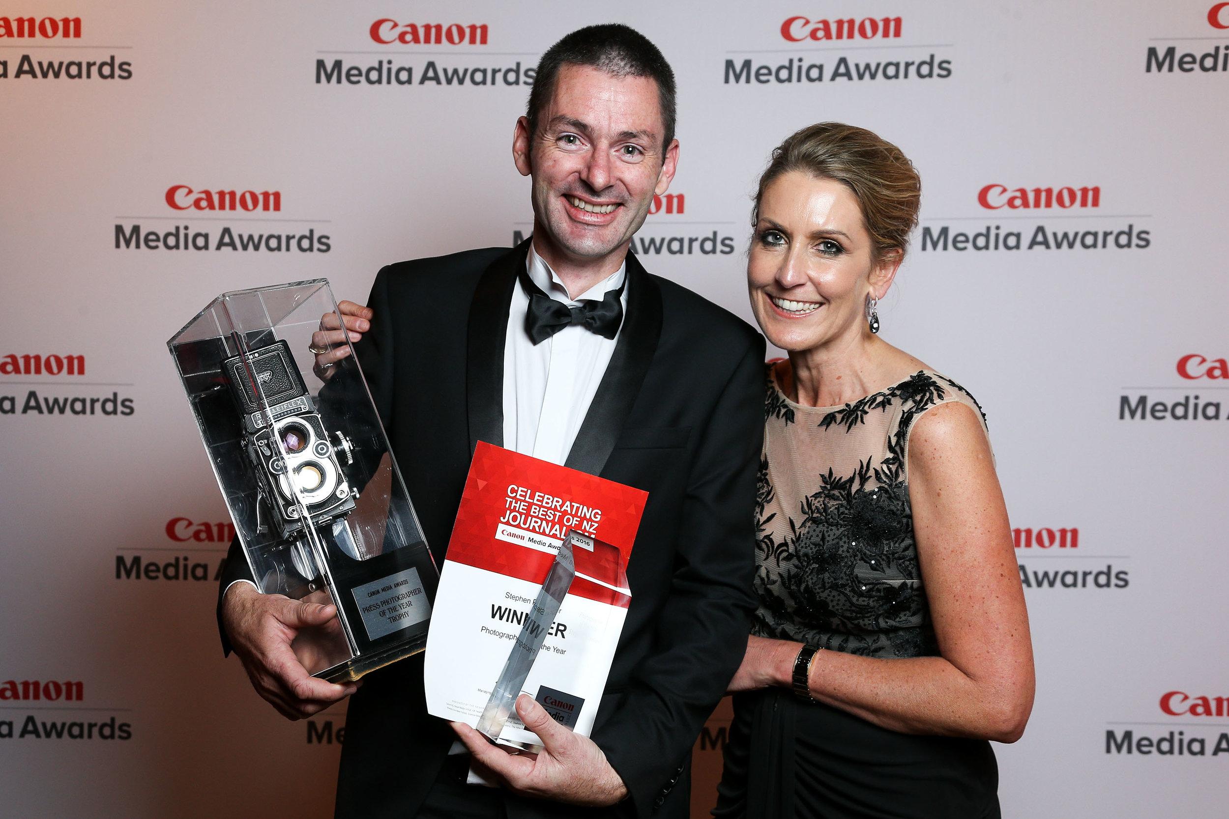 160520_Canon_Media_Awards_30.JPG