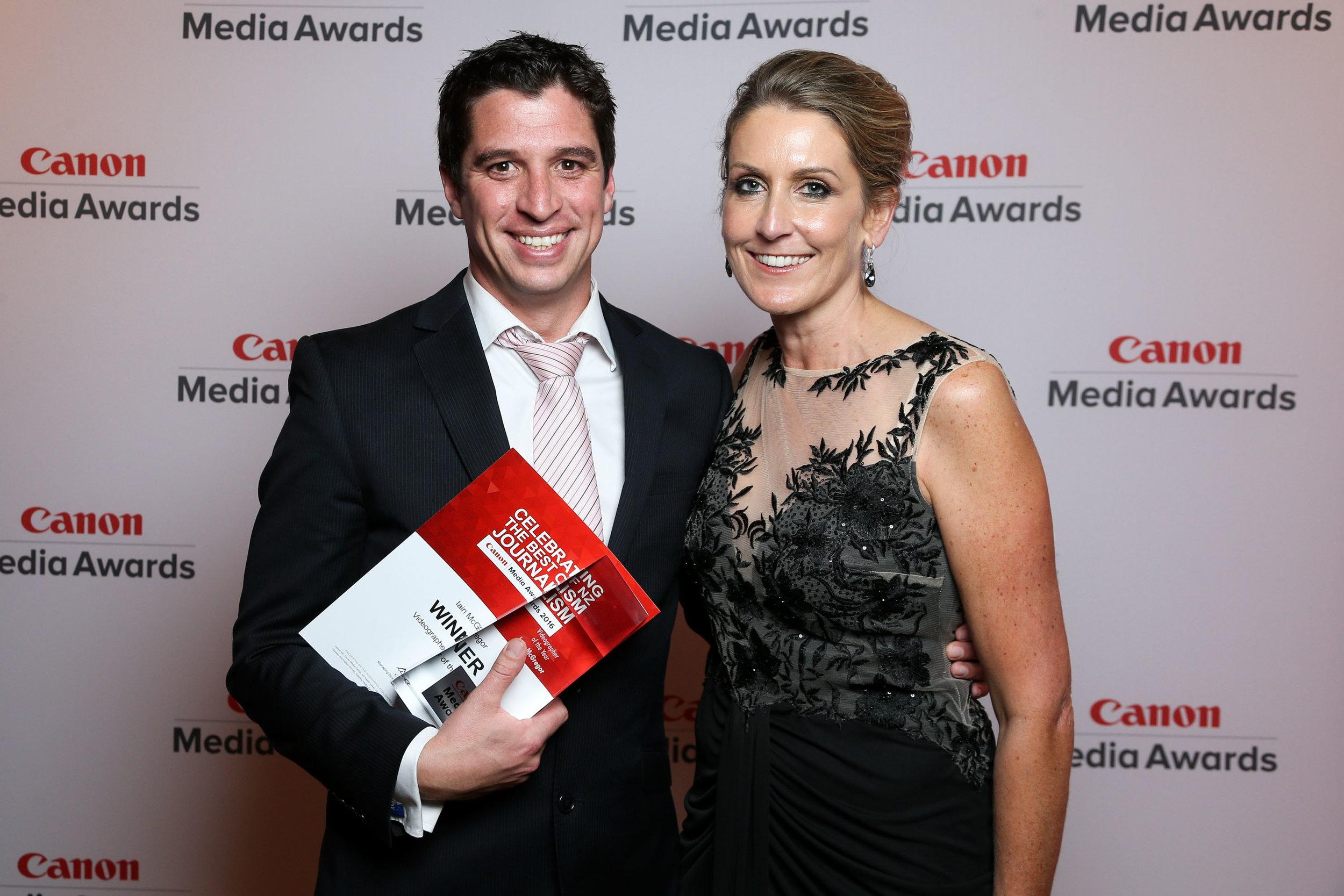 160520_Canon_Media_Awards_31.JPG