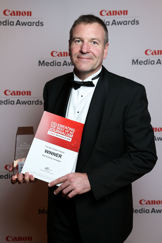 160520_Canon_Media_Awards_32.JPG