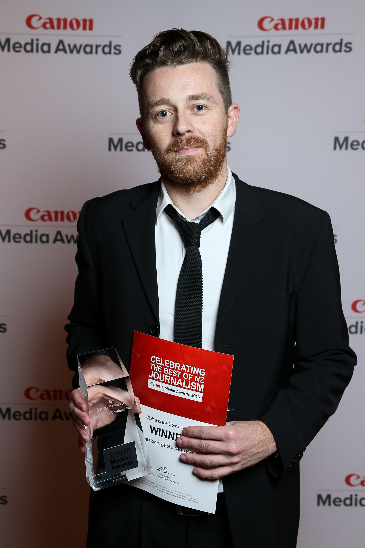 160520_Canon_Media_Awards_33.JPG