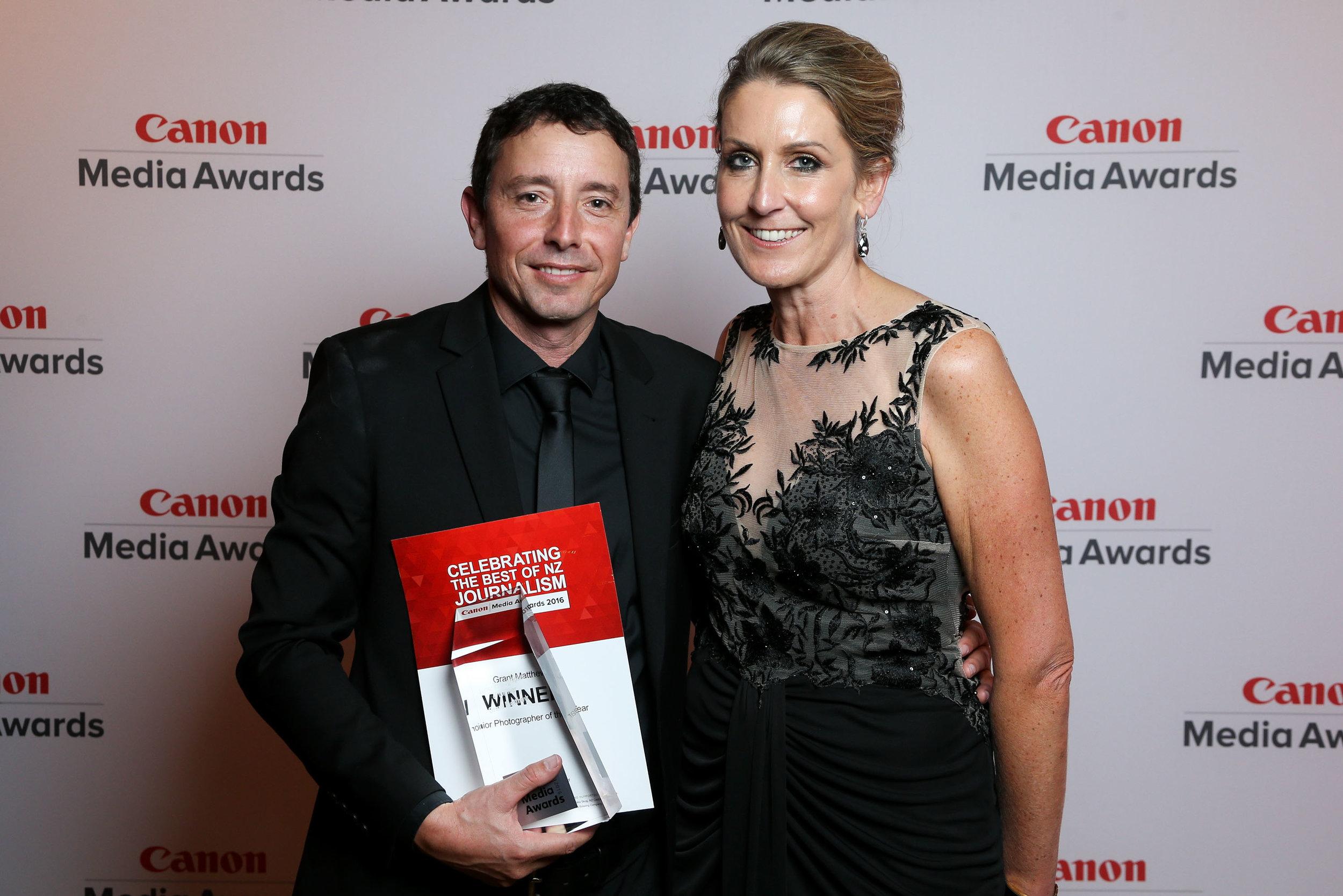 160520_Canon_Media_Awards_34.JPG