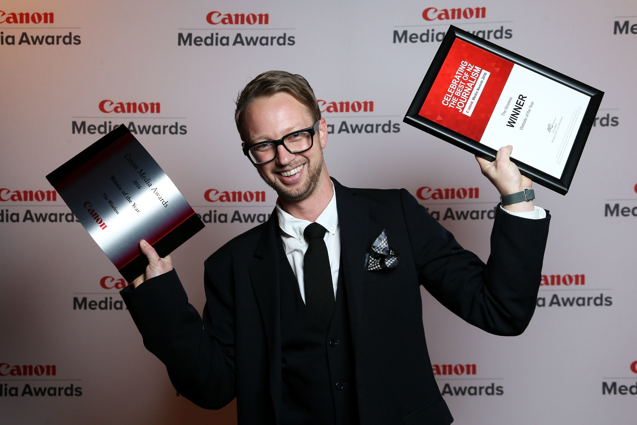 160520_Canon_Media_Awards_36.JPG