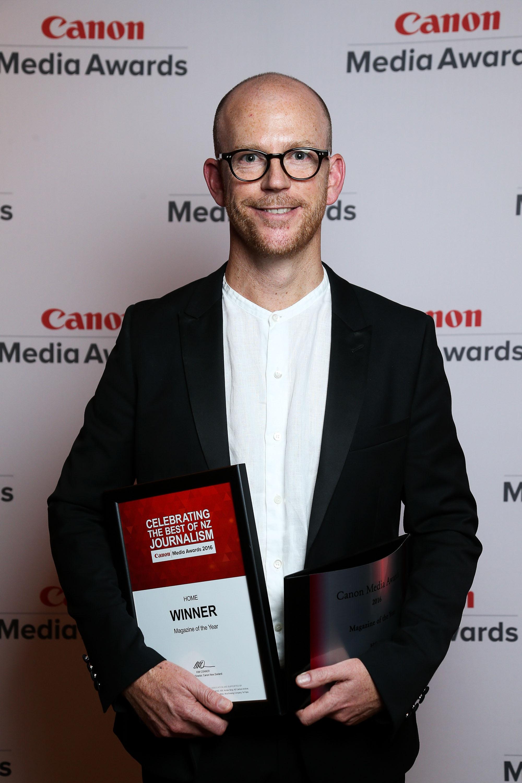 160520_Canon_Media_Awards_37.JPG