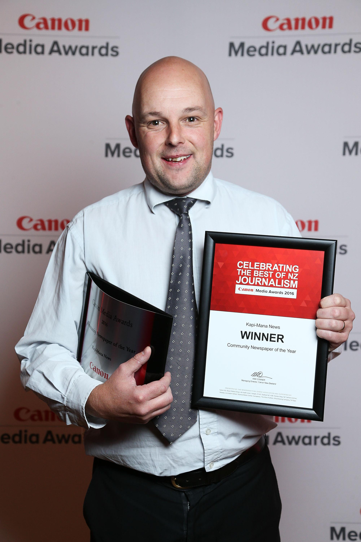 160520_Canon_Media_Awards_38.JPG