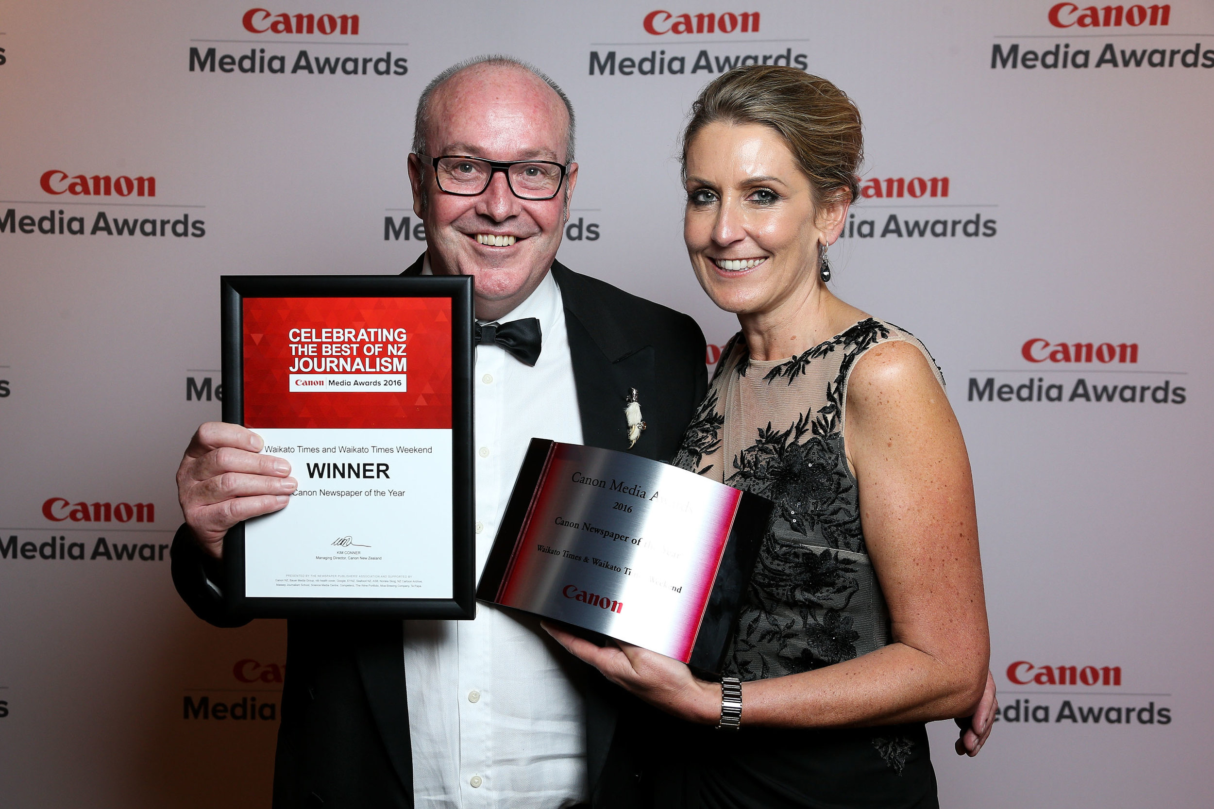 160520_Canon_Media_Awards_43.JPG