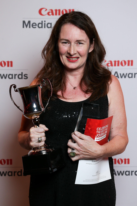 160520_Canon_Media_Awards_44.JPG