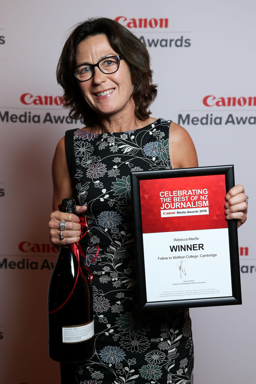 160520_Canon_Media_Awards_45.JPG