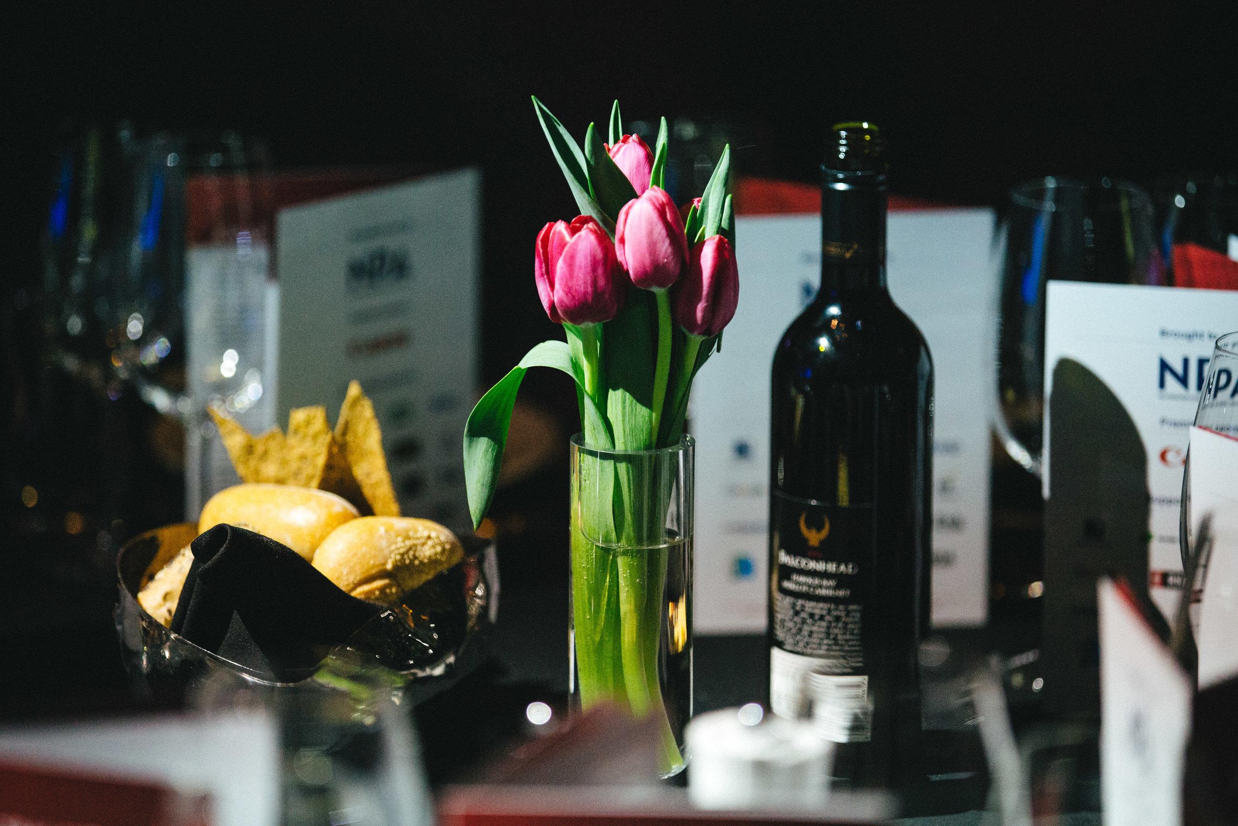 wine-portoflio.jpg