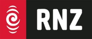 rnz.jpg