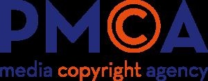 PMCA logo.png