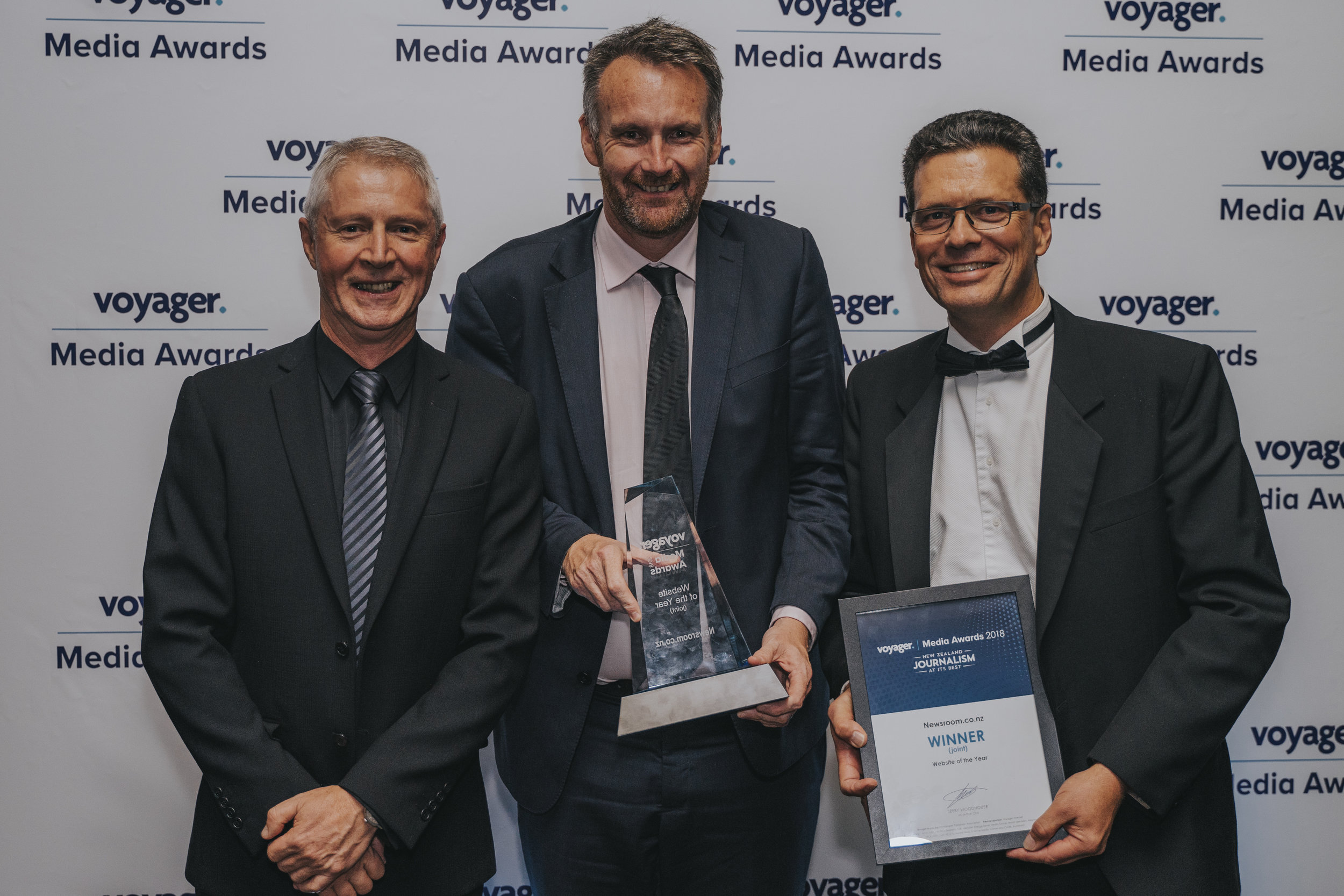 Voyager Media Awards 2018-422.JPG