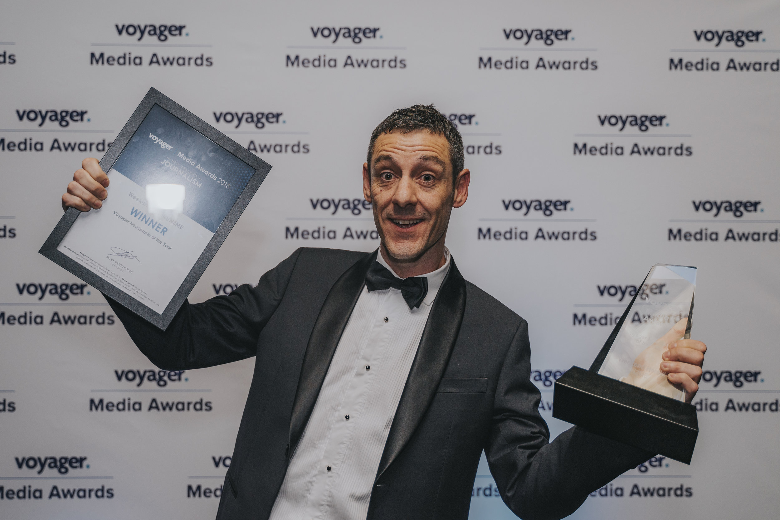 Voyager Media Awards 2018-428.JPG