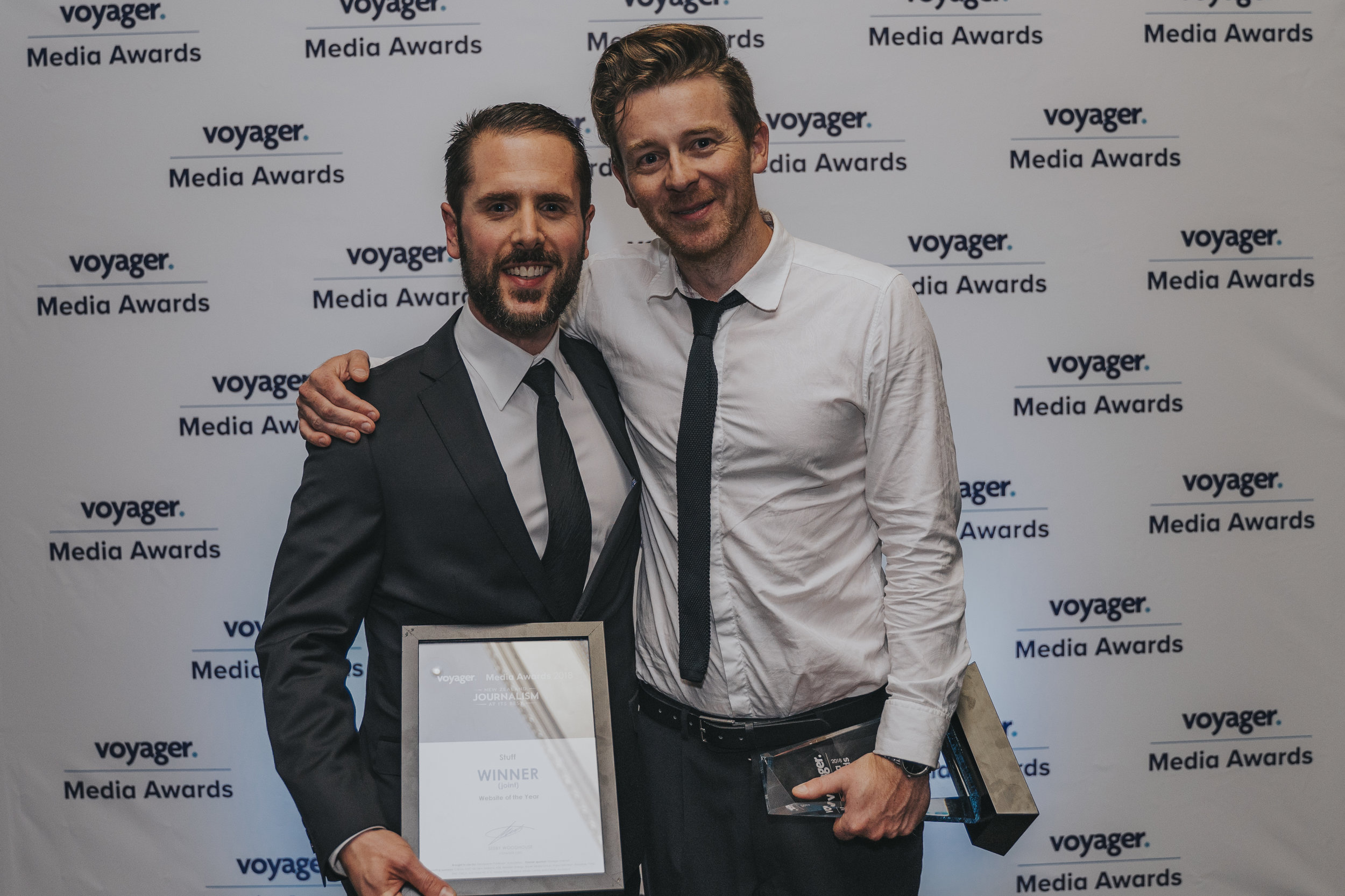 Voyager Media Awards 2018-421.JPG