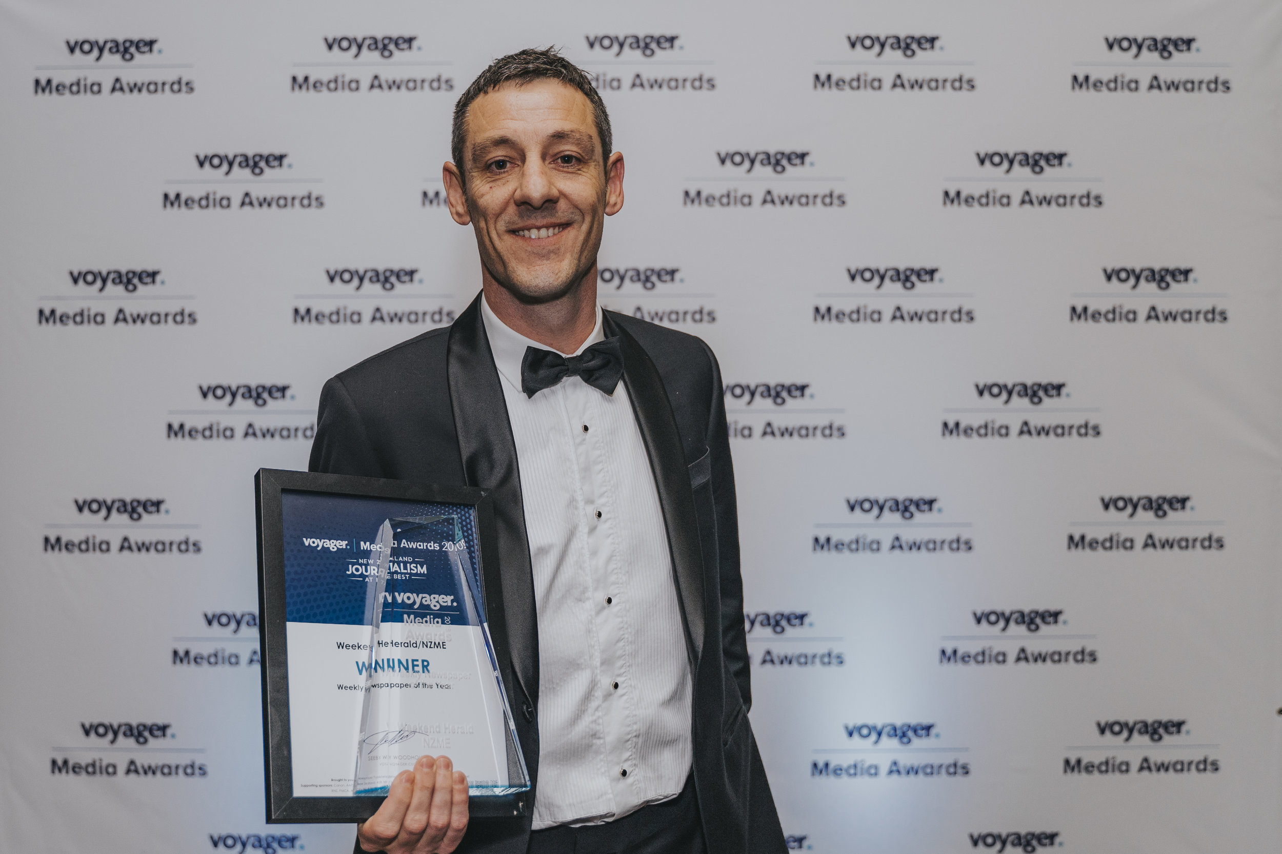 Voyager Media Awards 2018-393.JPG