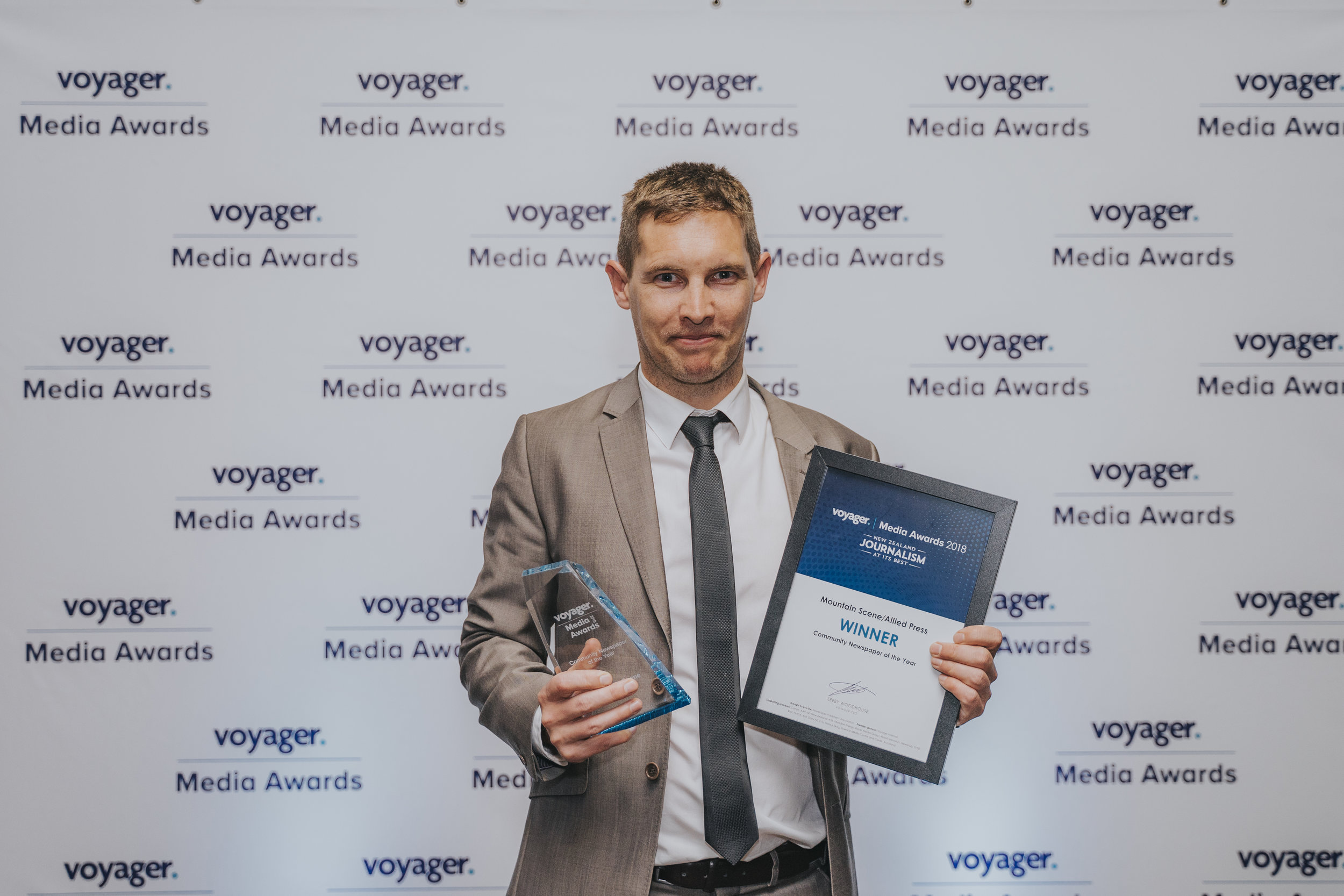 Voyager Media Awards 2018-373.JPG