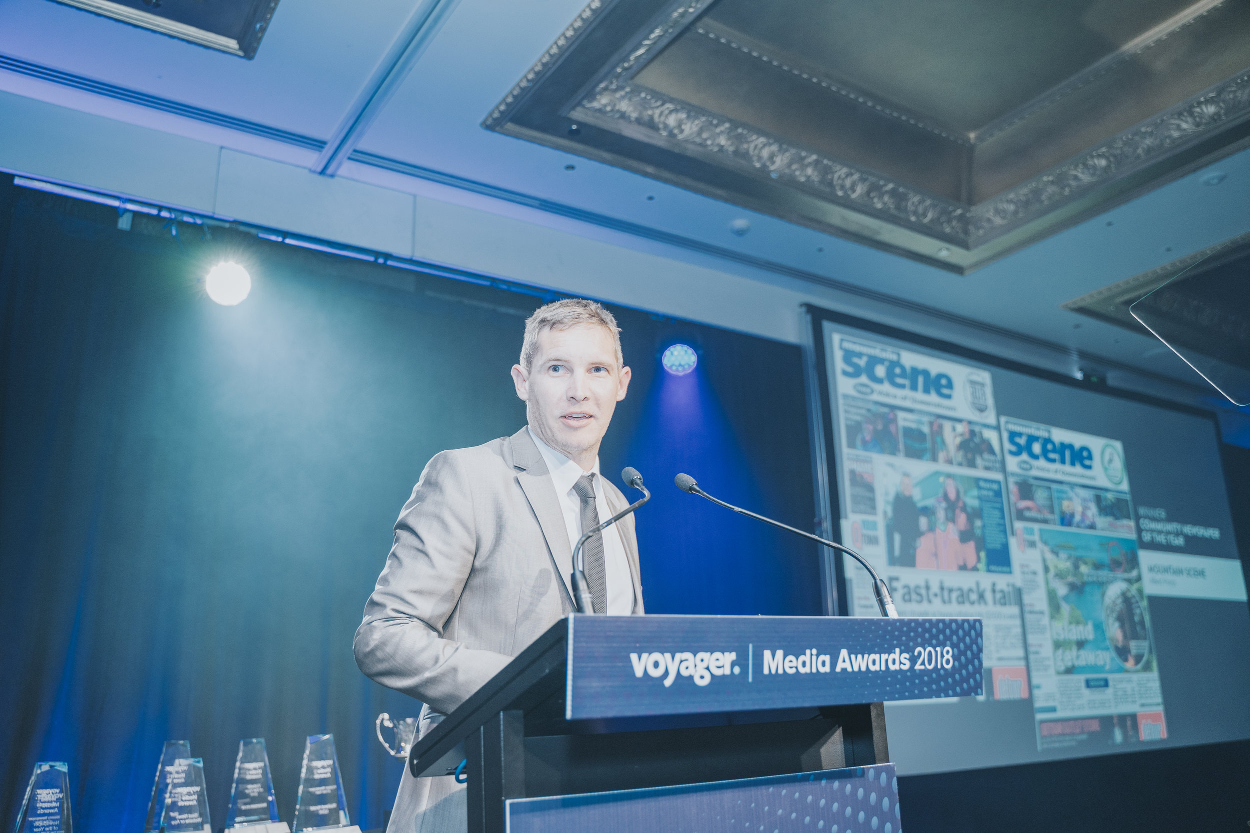 Voyager Media Awards 2018-371.JPG