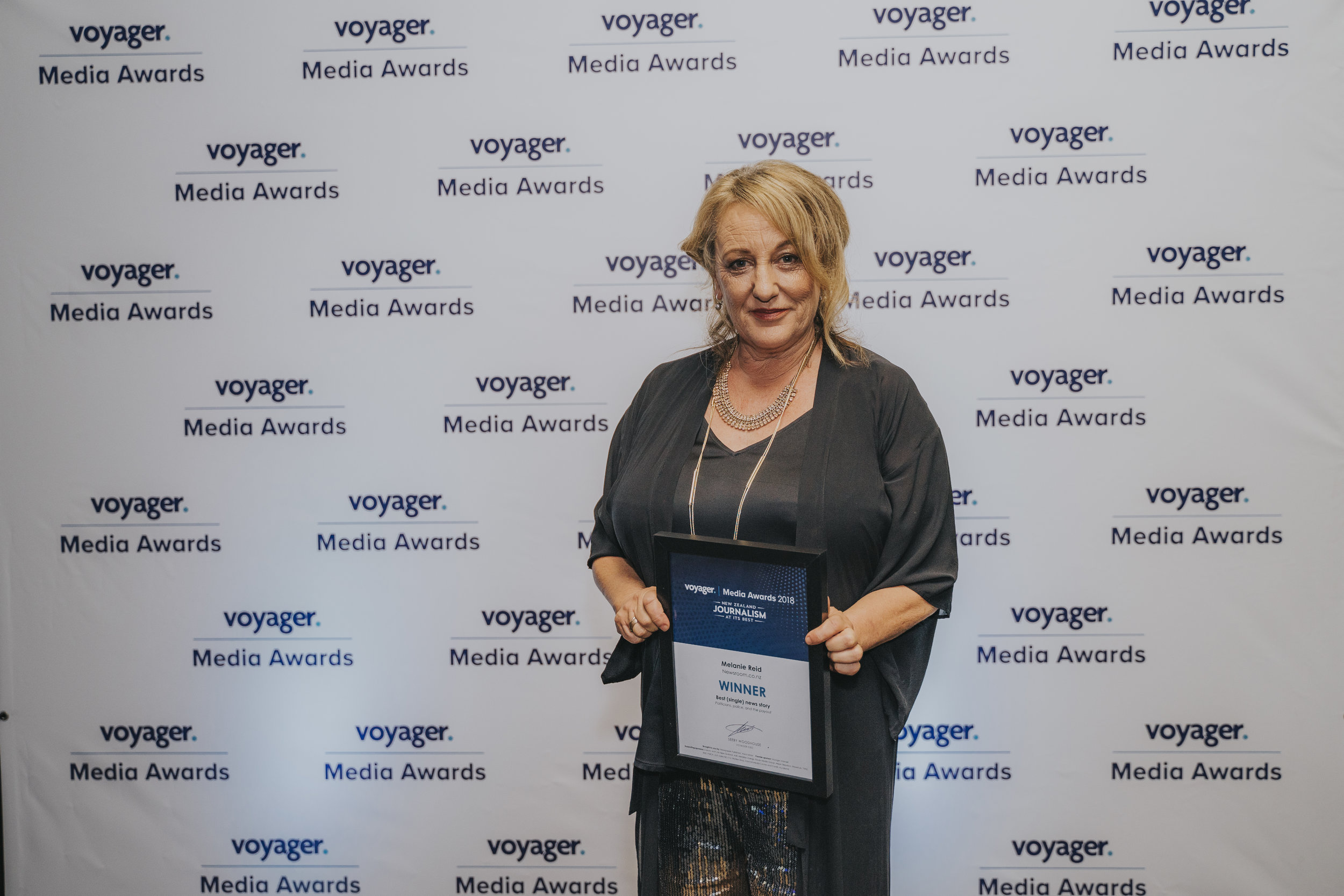 Voyager Media Awards 2018-307.JPG