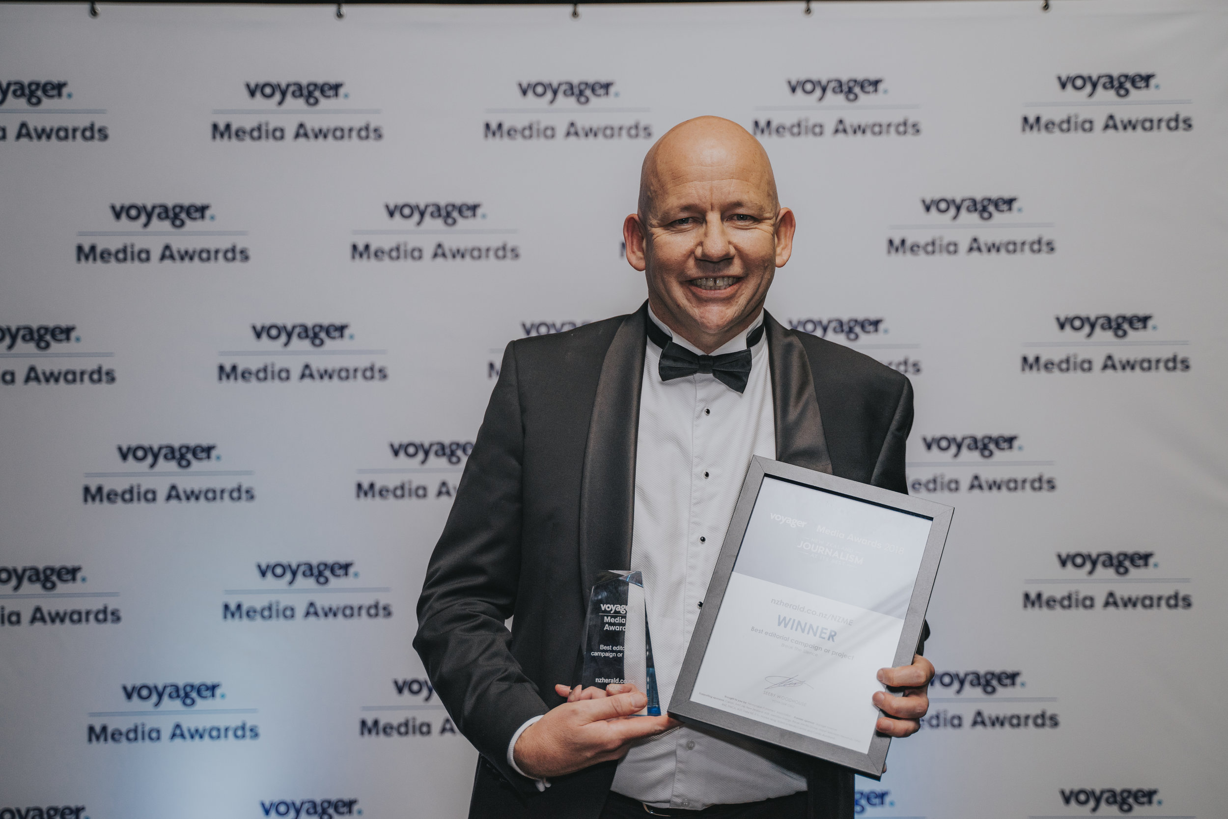 Voyager Media Awards 2018-301.JPG