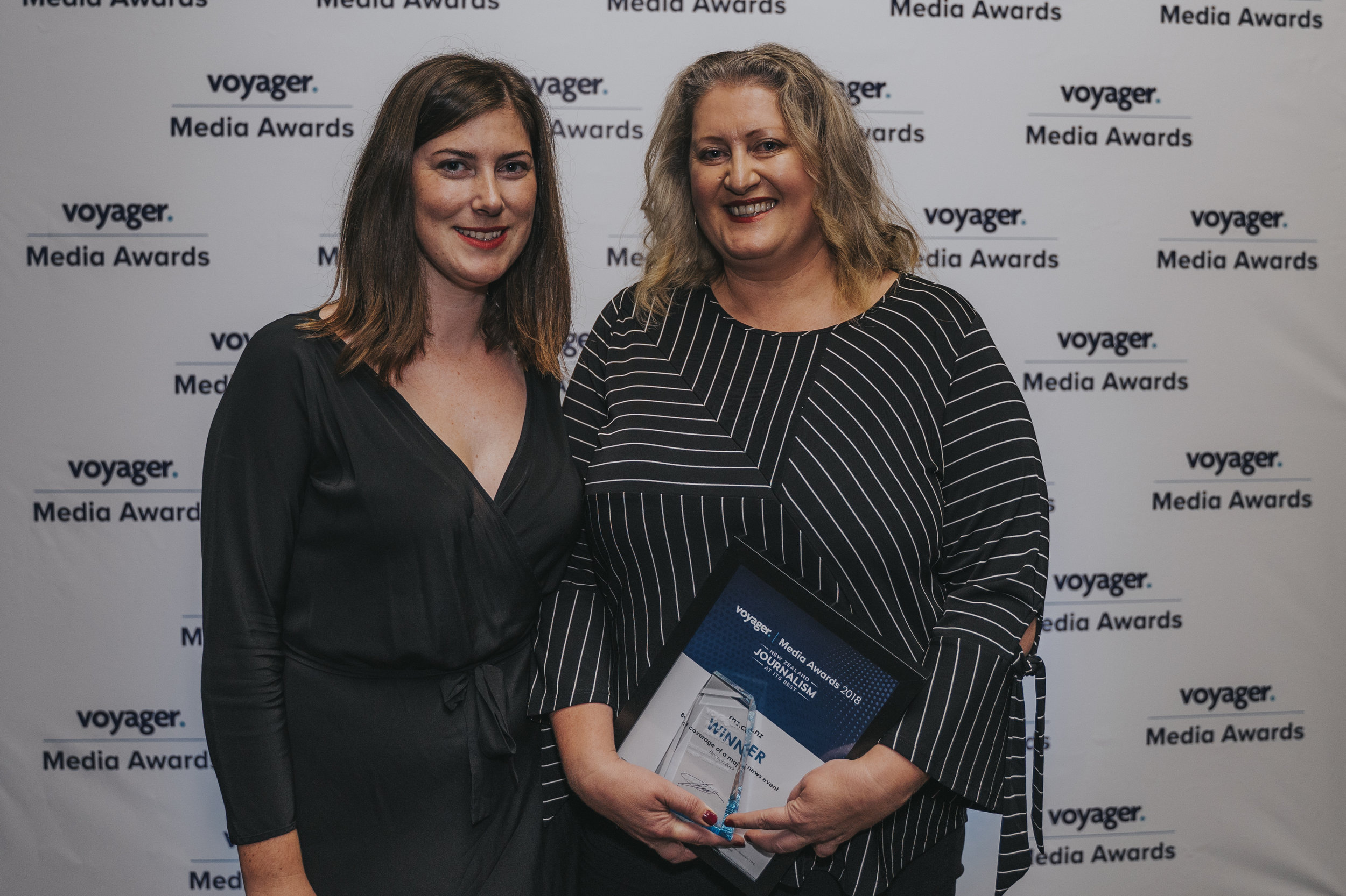 Voyager Media Awards 2018-294.JPG