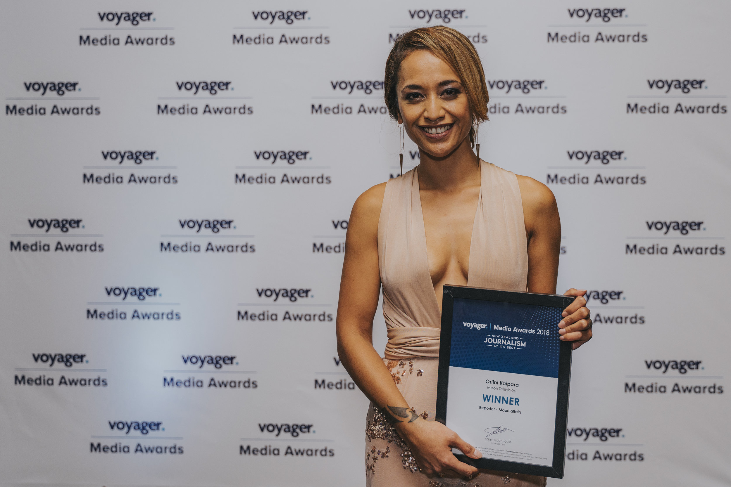 Voyager Media Awards 2018-269.JPG