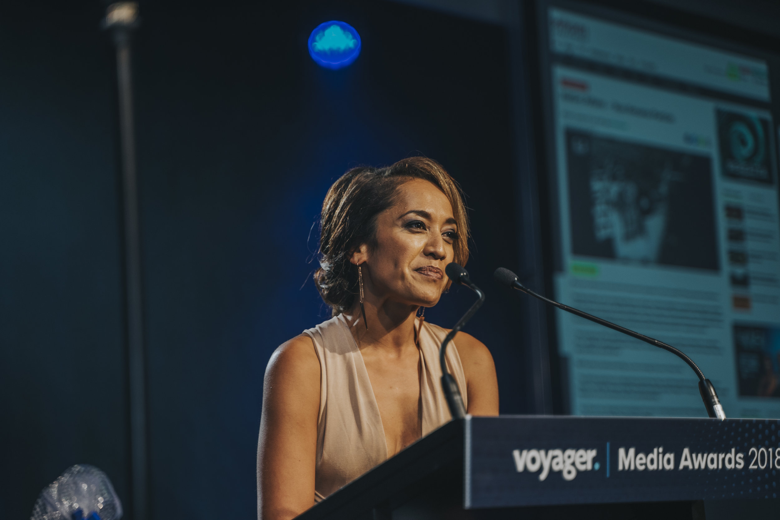Voyager Media Awards 2018-268.JPG