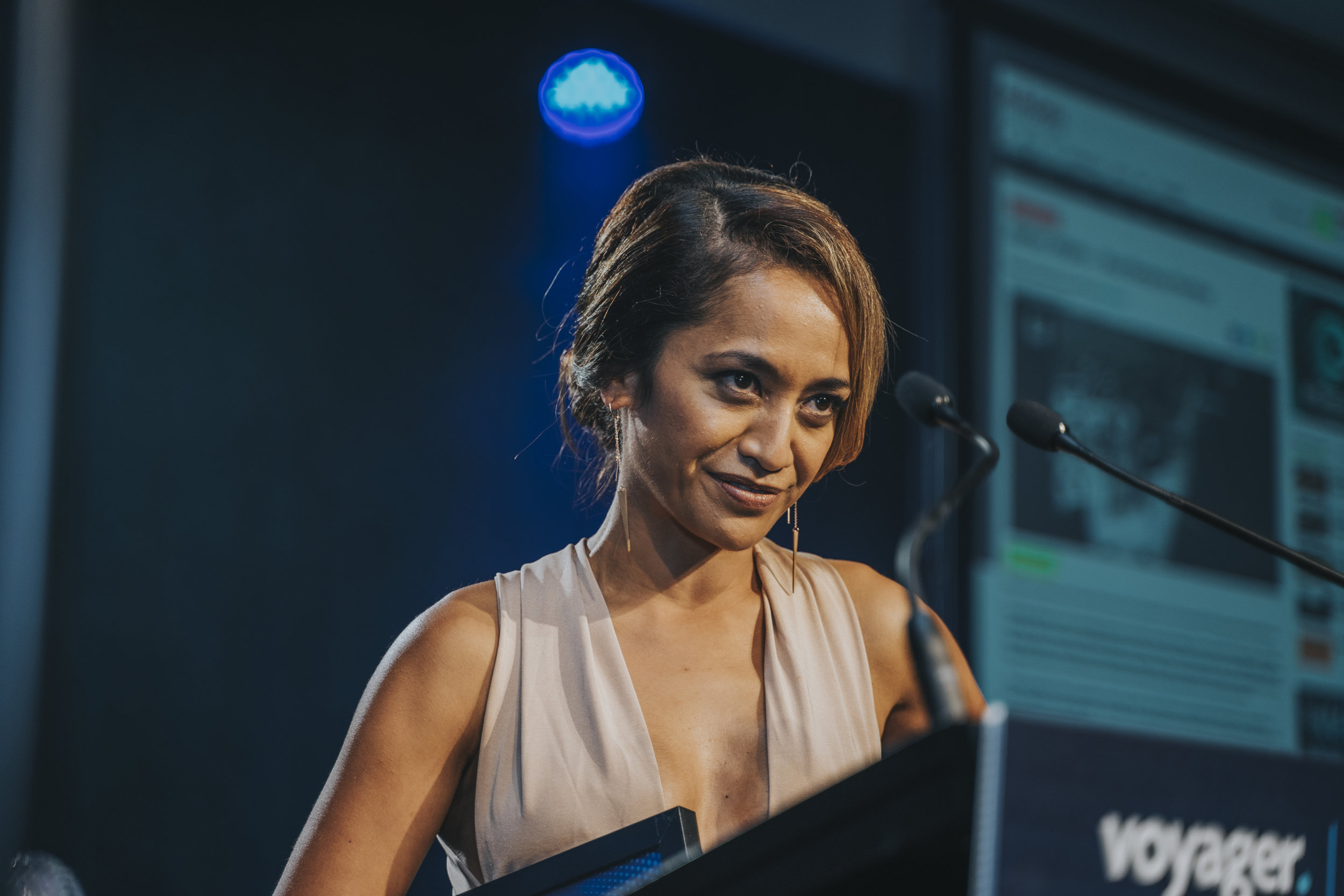 Voyager Media Awards 2018-267.JPG