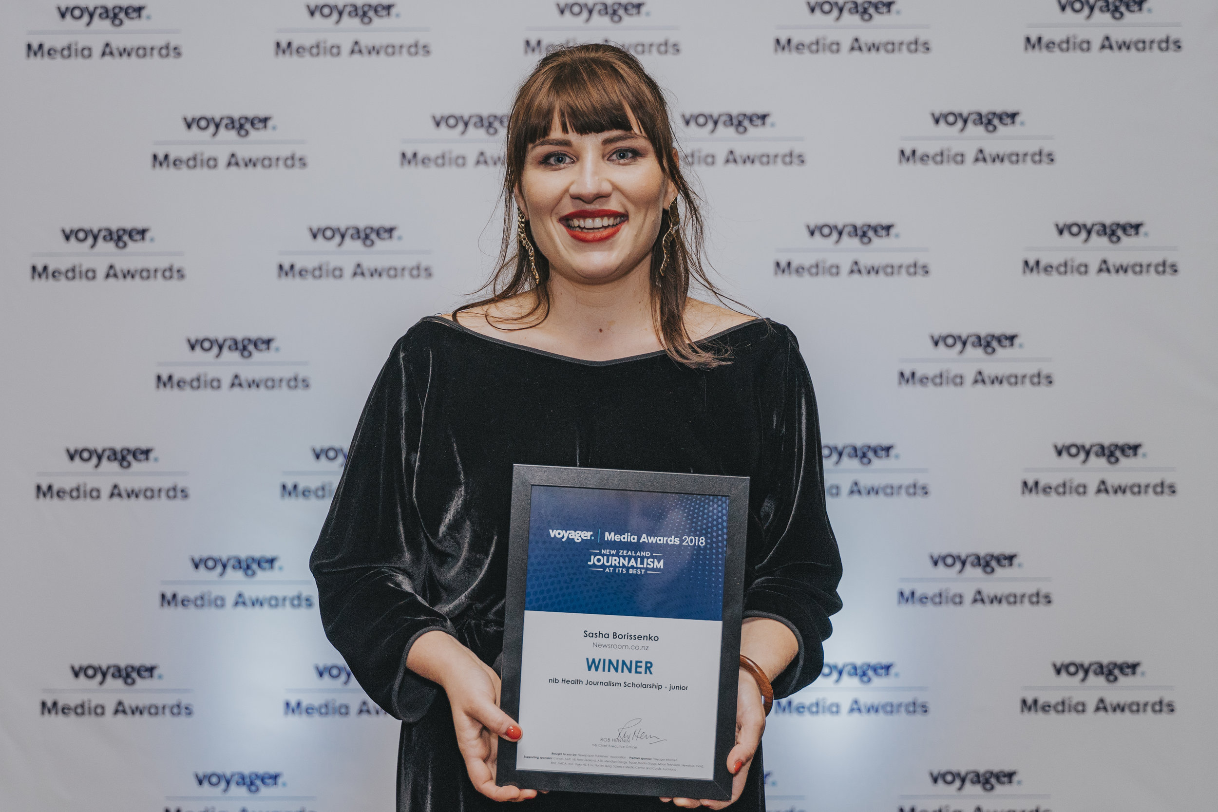 Voyager Media Awards 2018-214.JPG