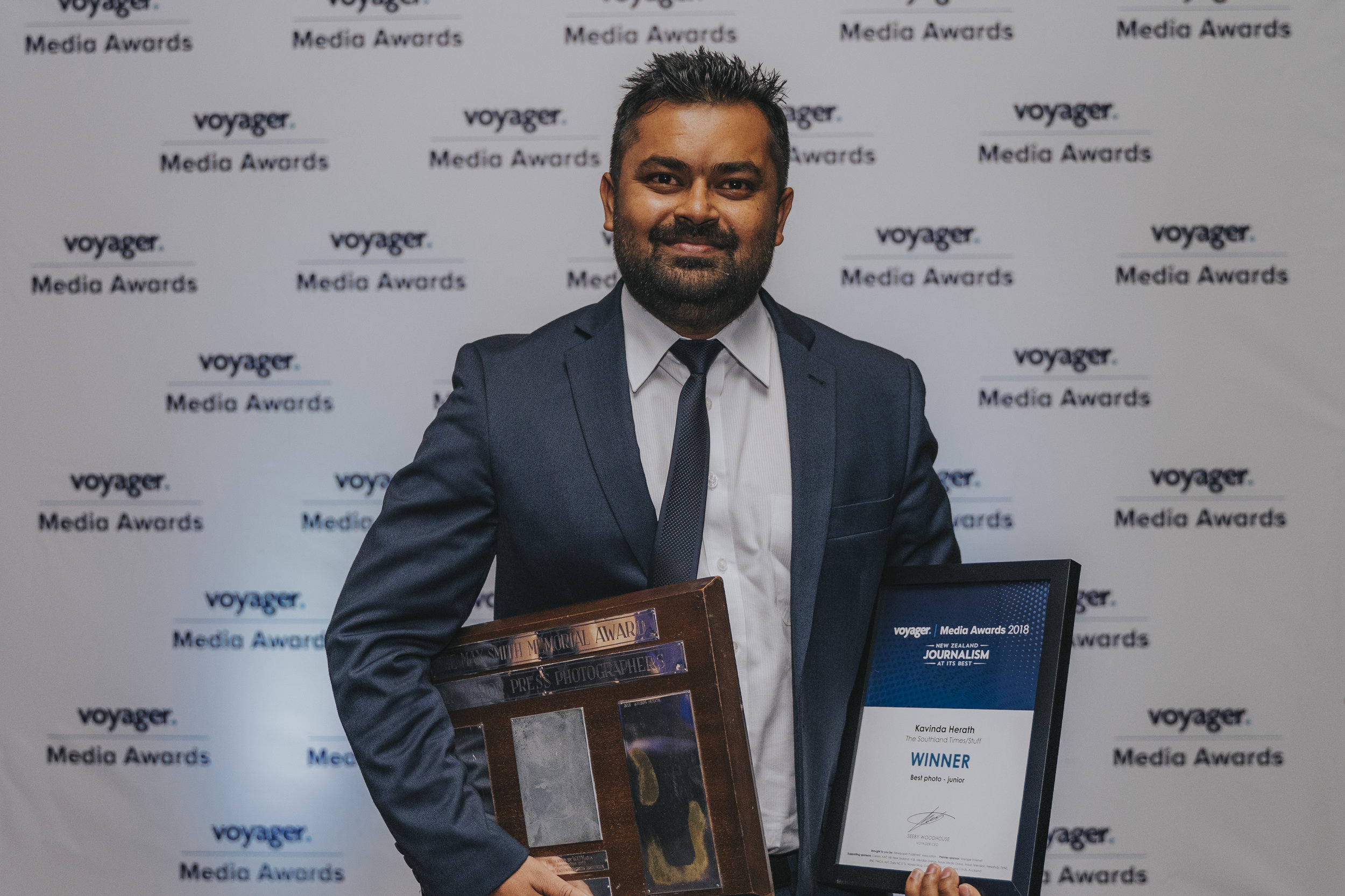 Voyager Media Awards 2018-177.JPG