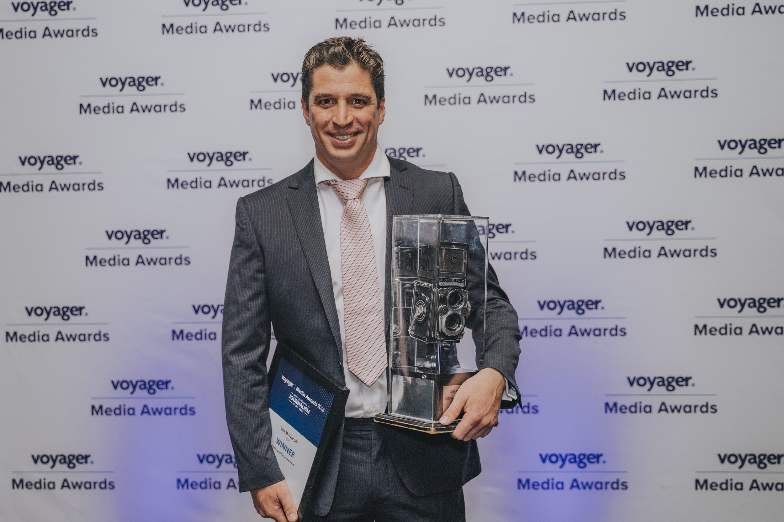 Voyager Media Awards 2018-184.JPG