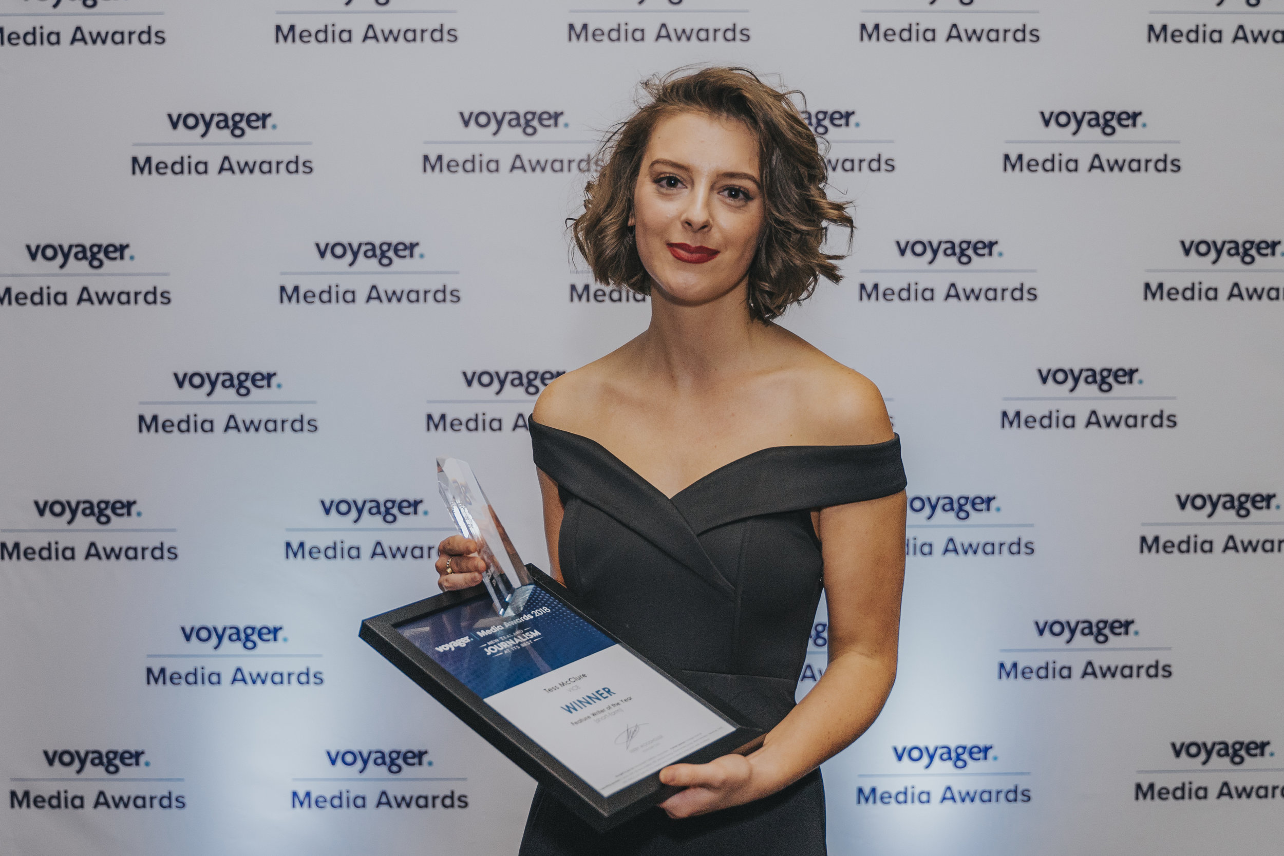 Voyager Media Awards 2018-152.JPG