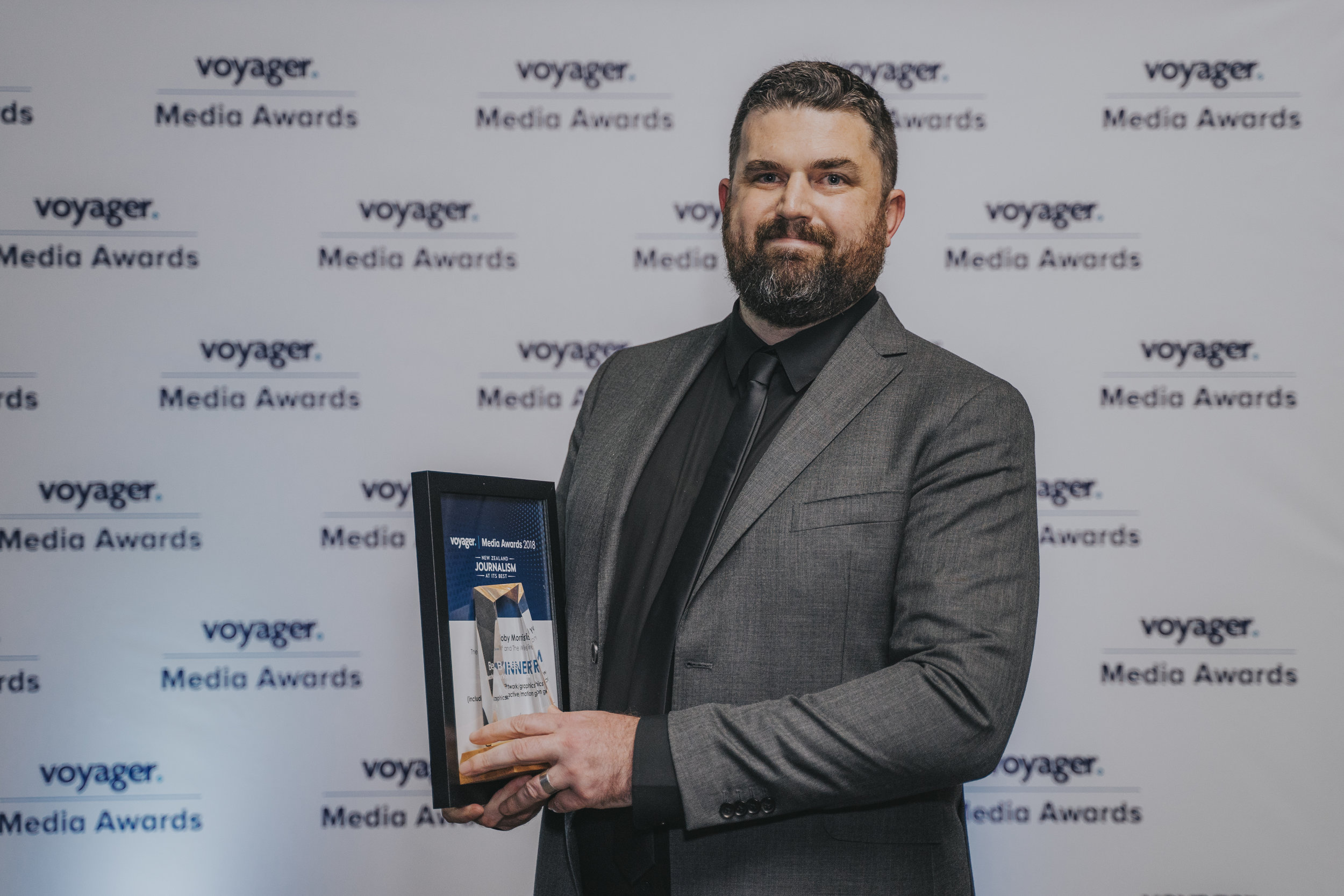 Voyager Media Awards 2018-126.JPG