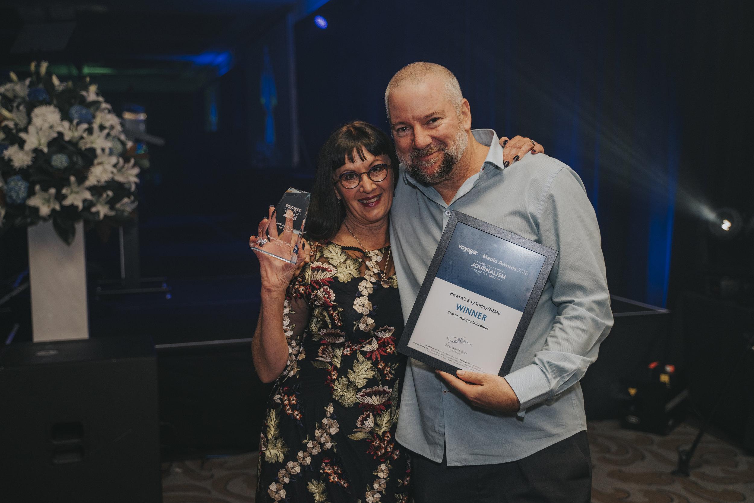 Voyager Media Awards 2018-452.JPG