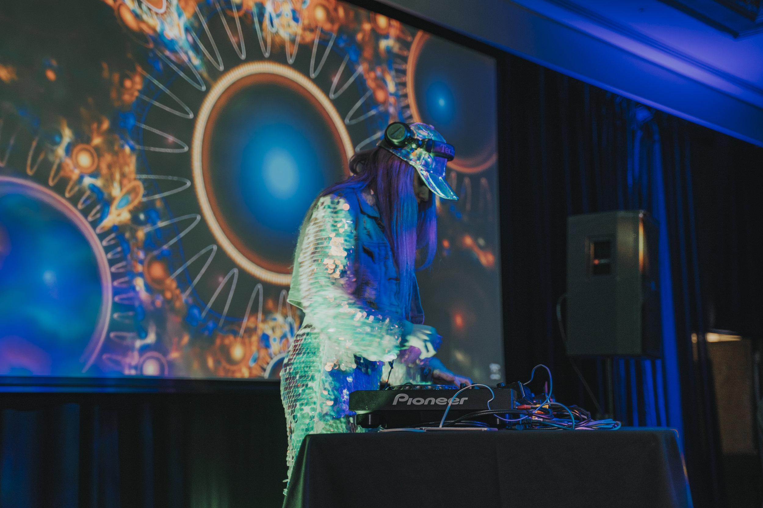 Voyager Media Awards 2018-460.JPG