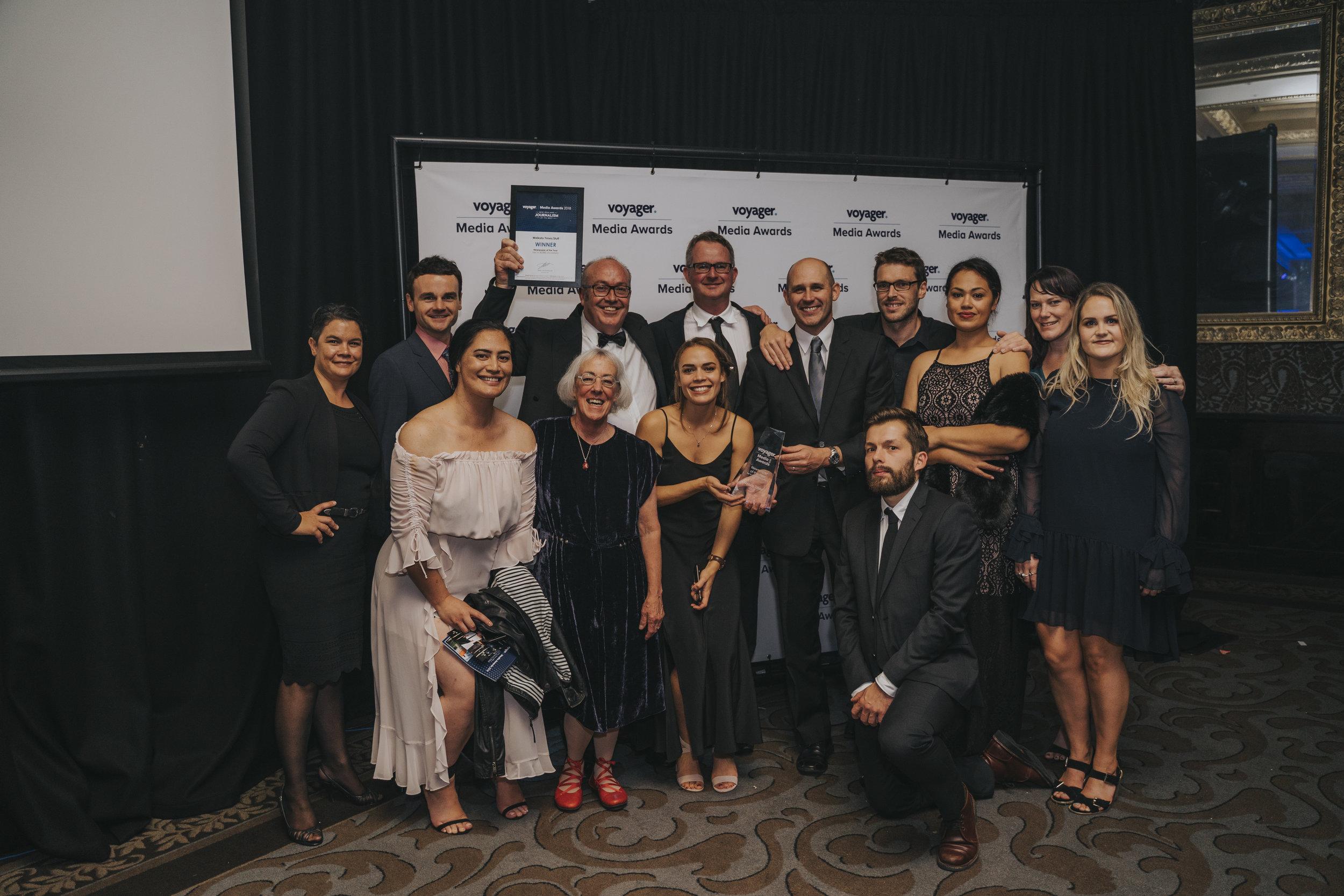 Voyager Media Awards 2018-451.JPG