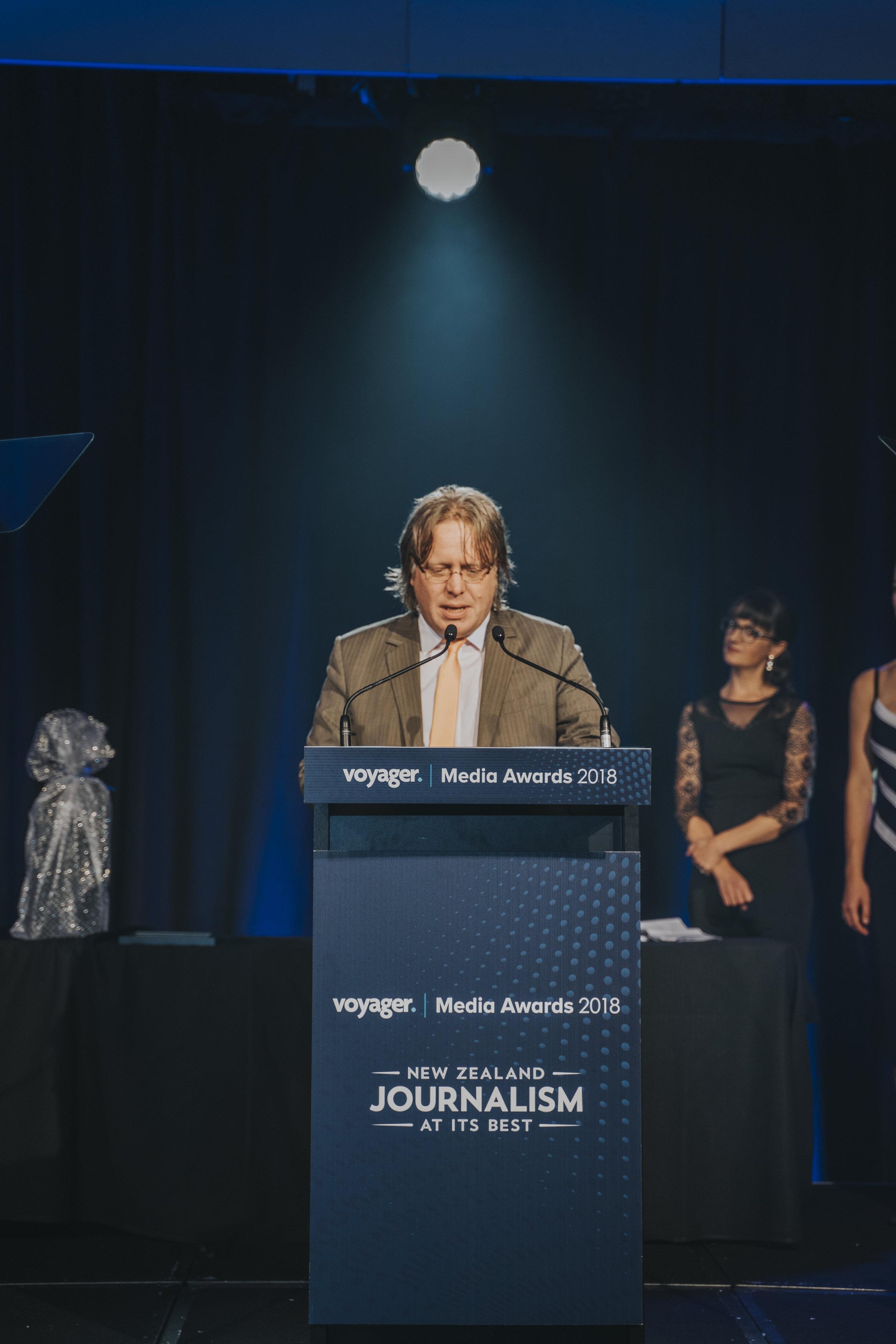 Voyager Media Awards 2018-446.JPG