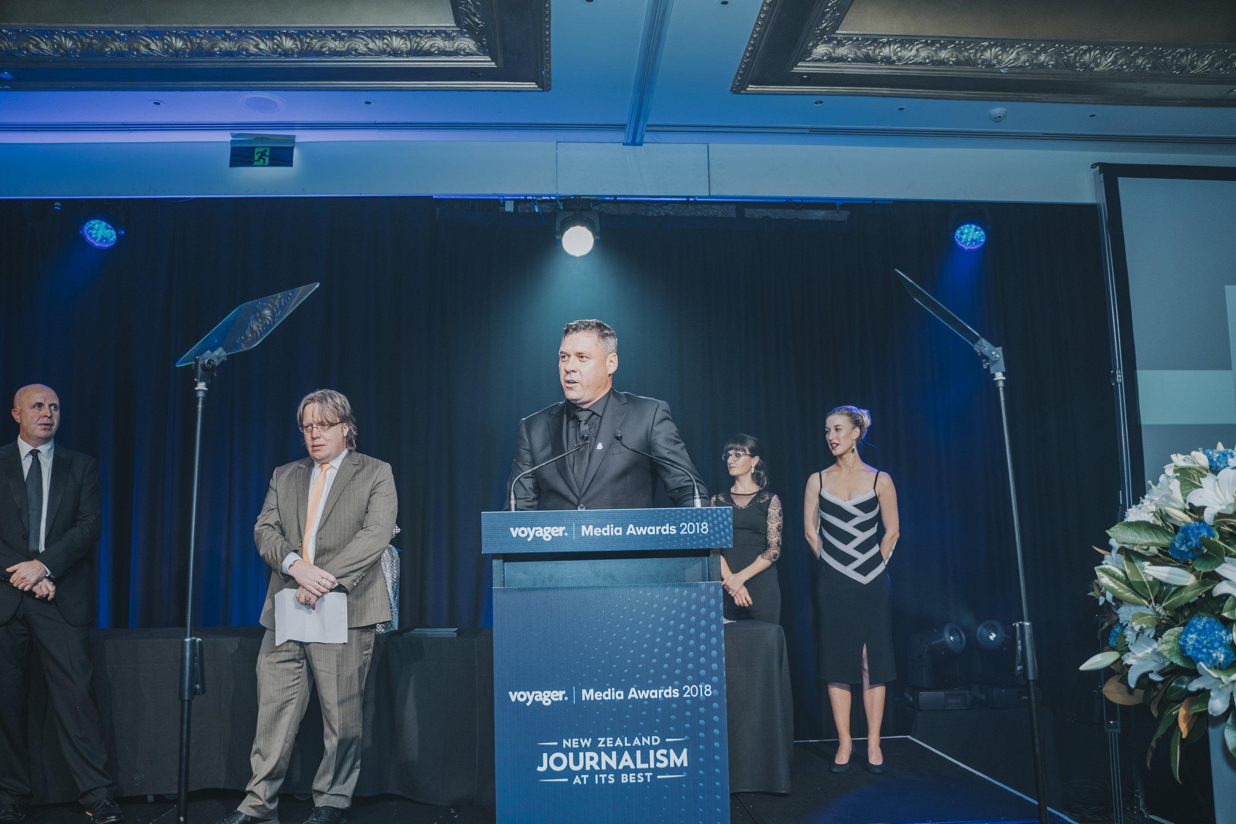 Voyager Media Awards 2018-443.JPG