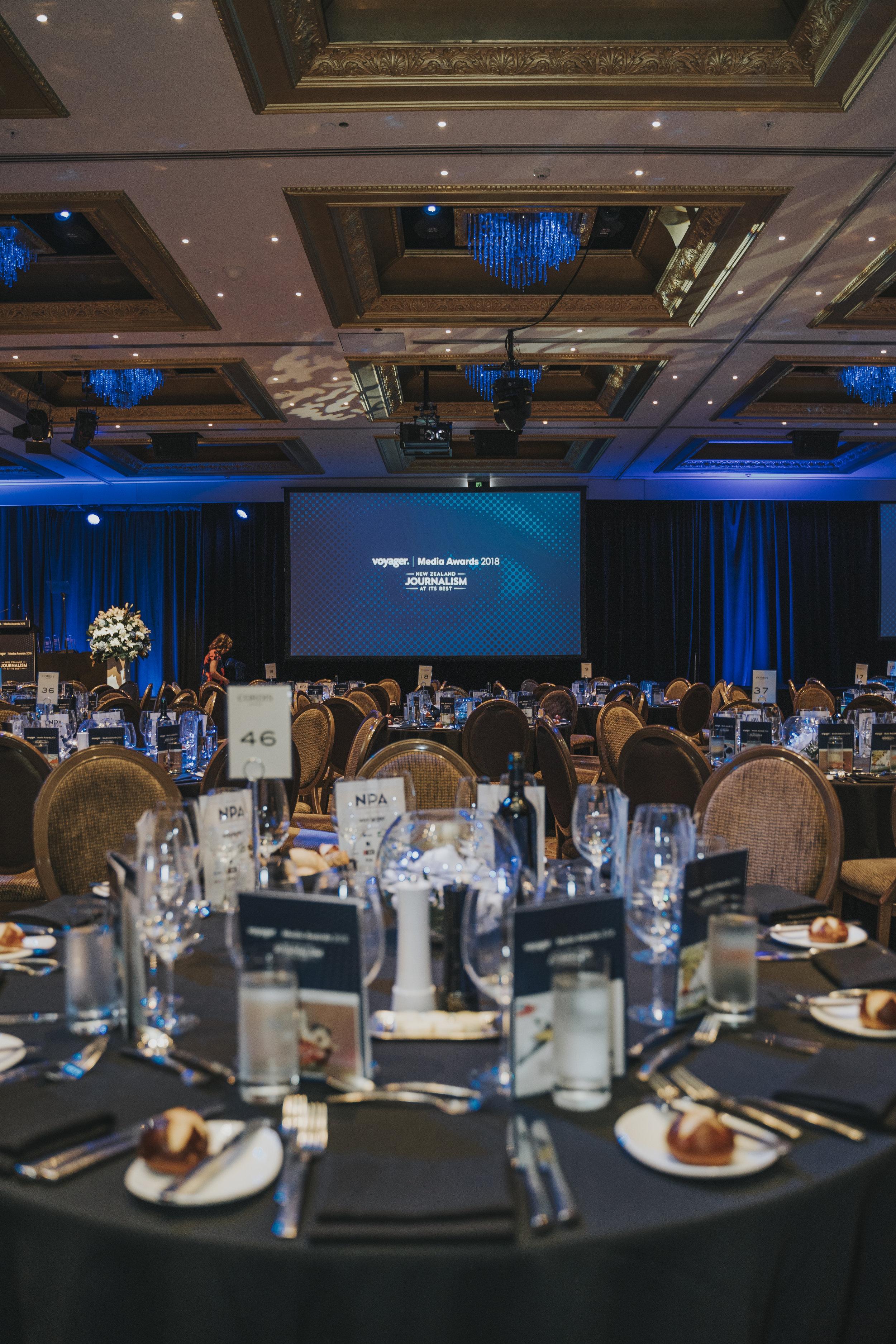Voyager Media Awards 2018-2.JPG