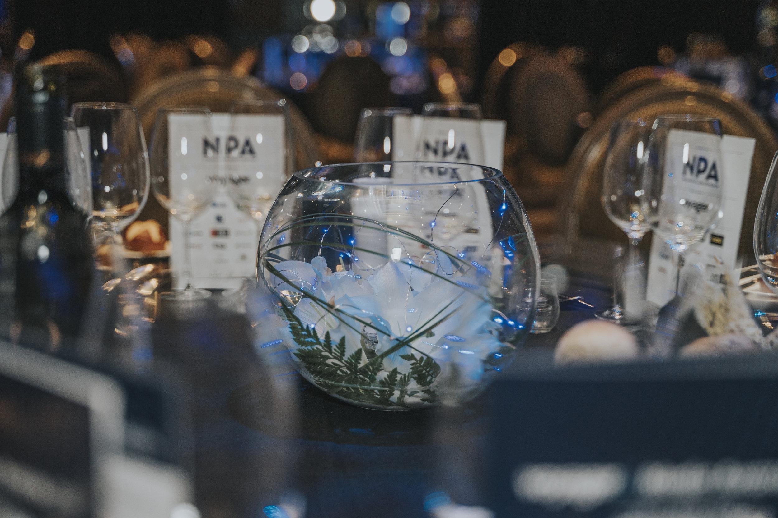 Voyager Media Awards 2018-3.JPG