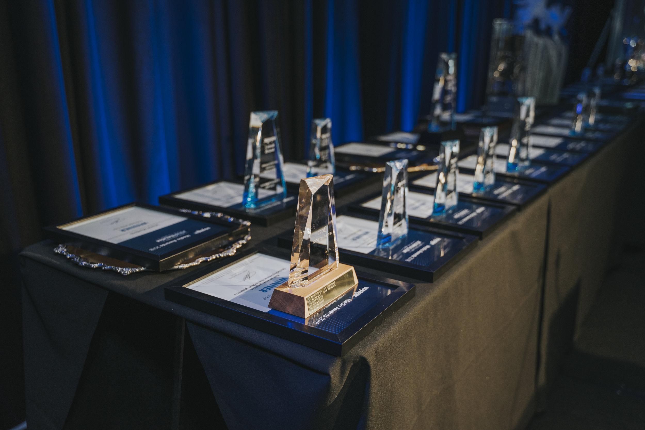 Voyager Media Awards 2018-11.JPG