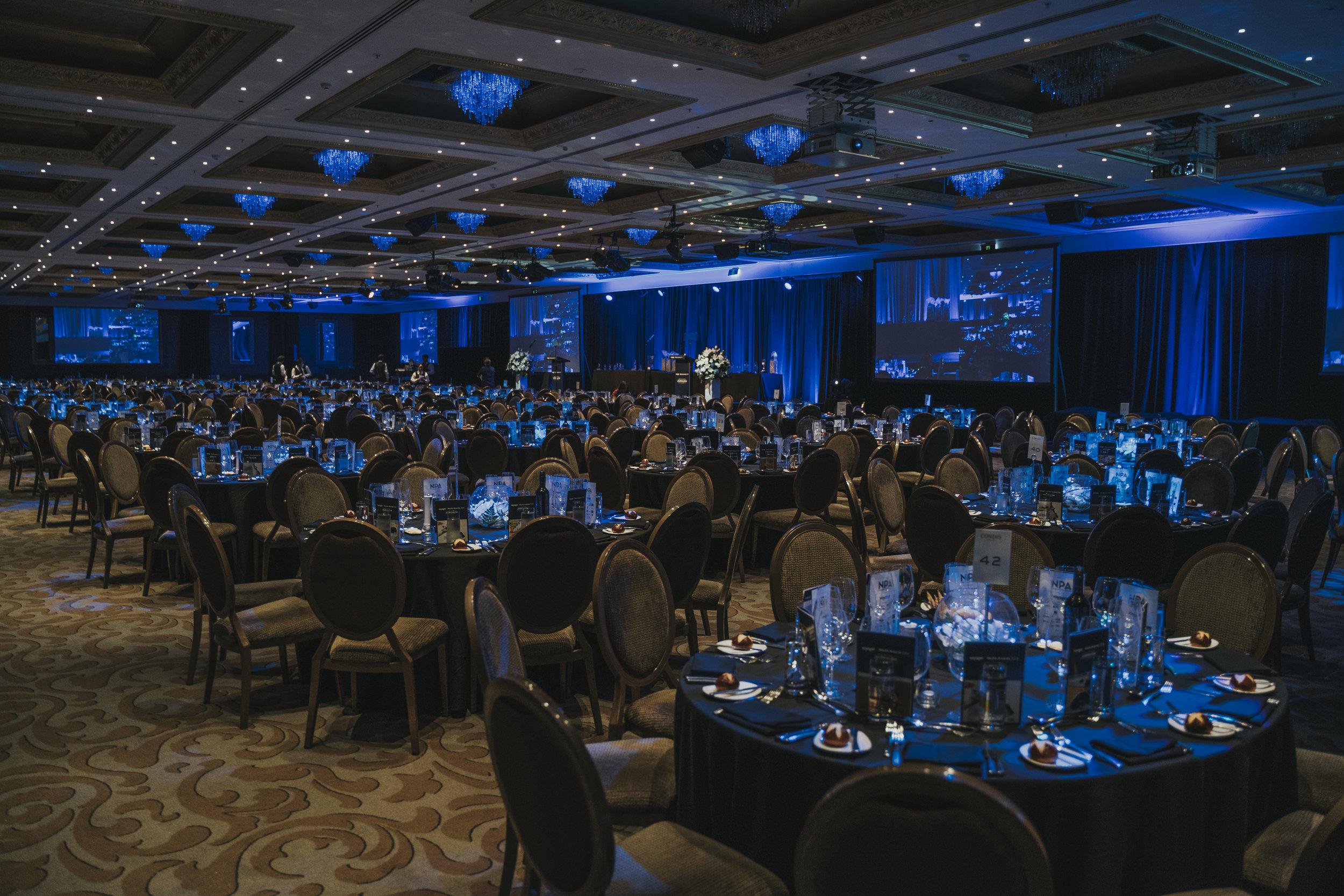 Voyager Media Awards 2018-7.JPG