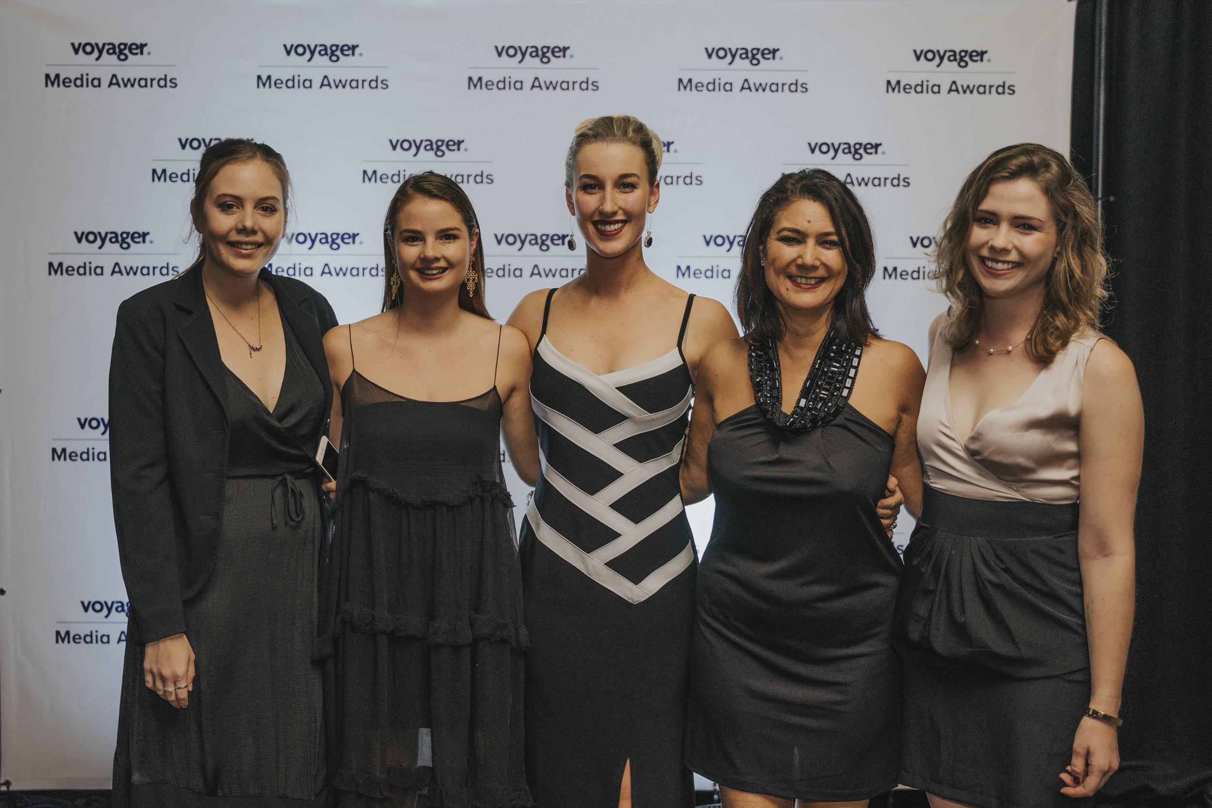Voyager Media Awards 2018-23.JPG