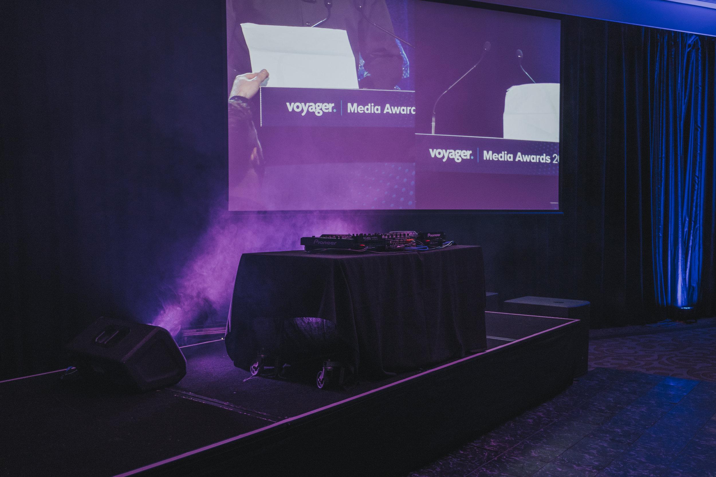 Voyager Media Awards 2018-15.JPG