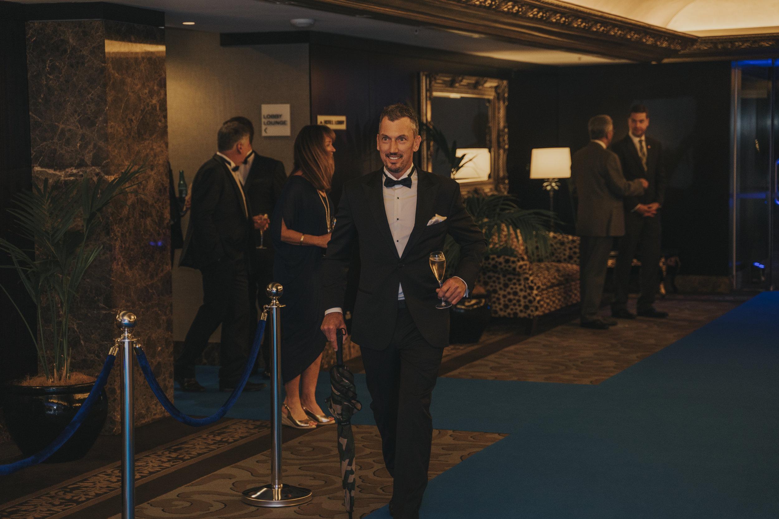 Voyager Media Awards 2018-35.JPG