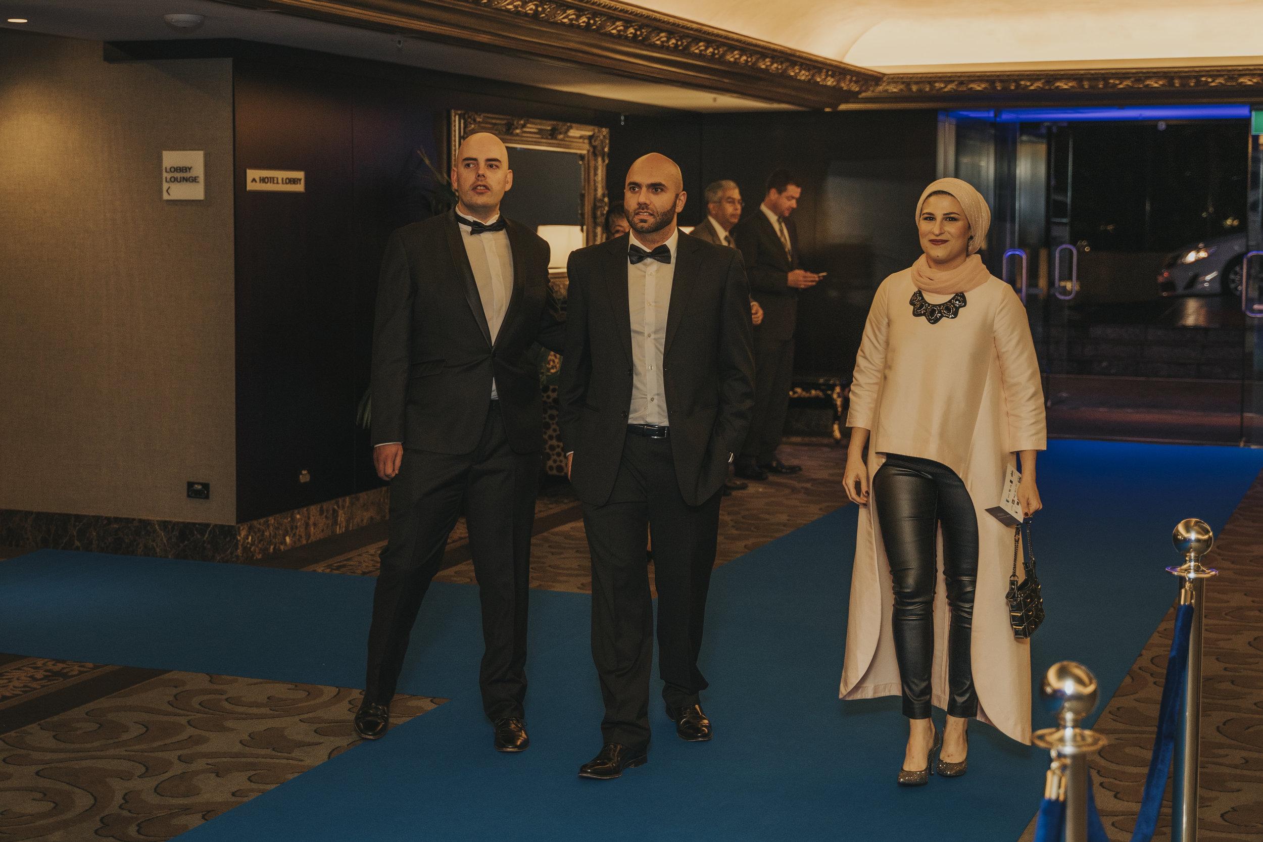 Voyager Media Awards 2018-37.JPG