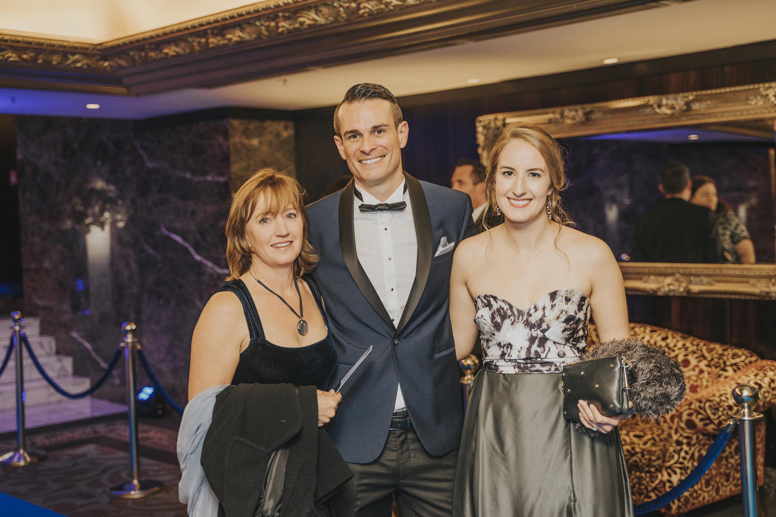 Voyager Media Awards 2018-41.JPG