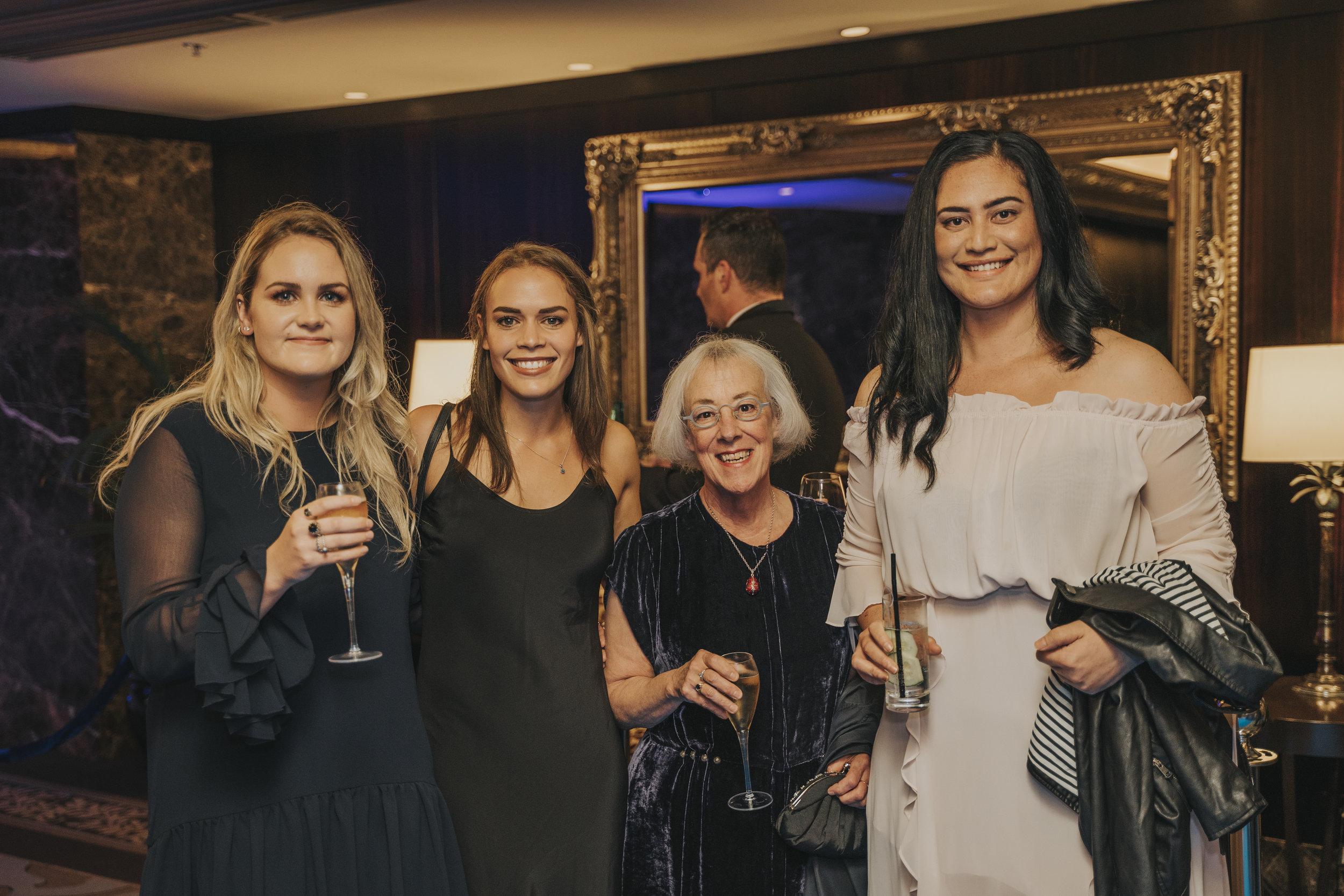 Voyager Media Awards 2018-44.JPG