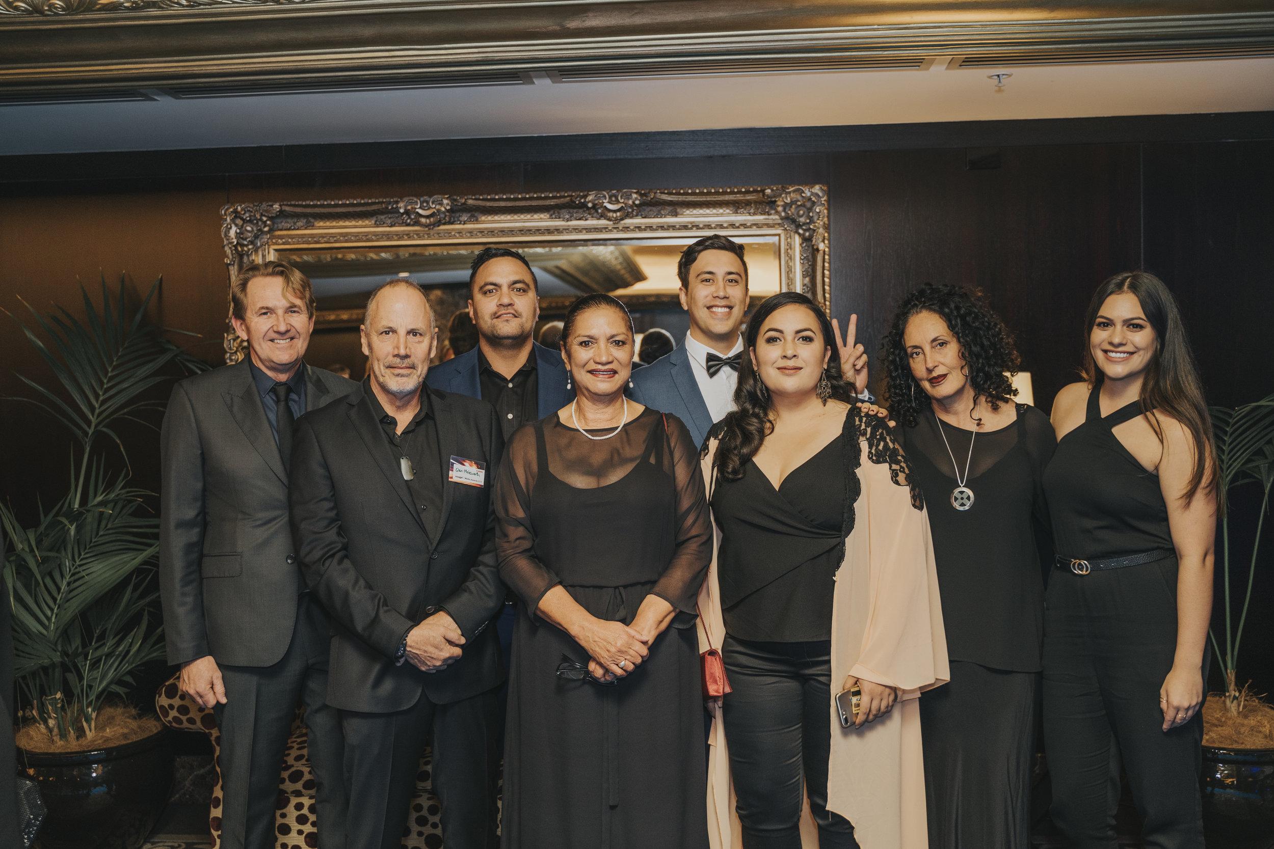 Voyager Media Awards 2018-46.JPG