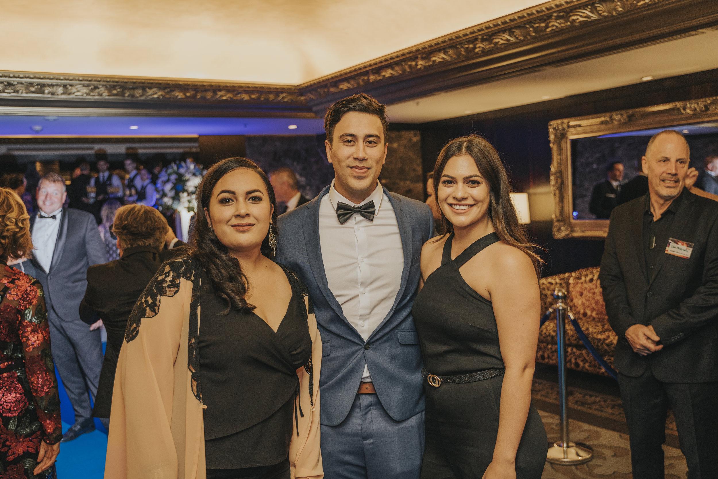 Voyager Media Awards 2018-49.JPG